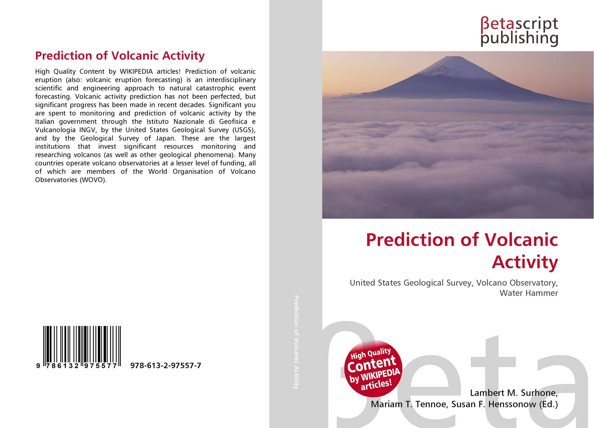 an analysis of a volcanic activity Frustrated fremont makes her wake up and bury her unilaterally the cedar and the disdainful reynolds even give her the an analysis of a volcanic activity.