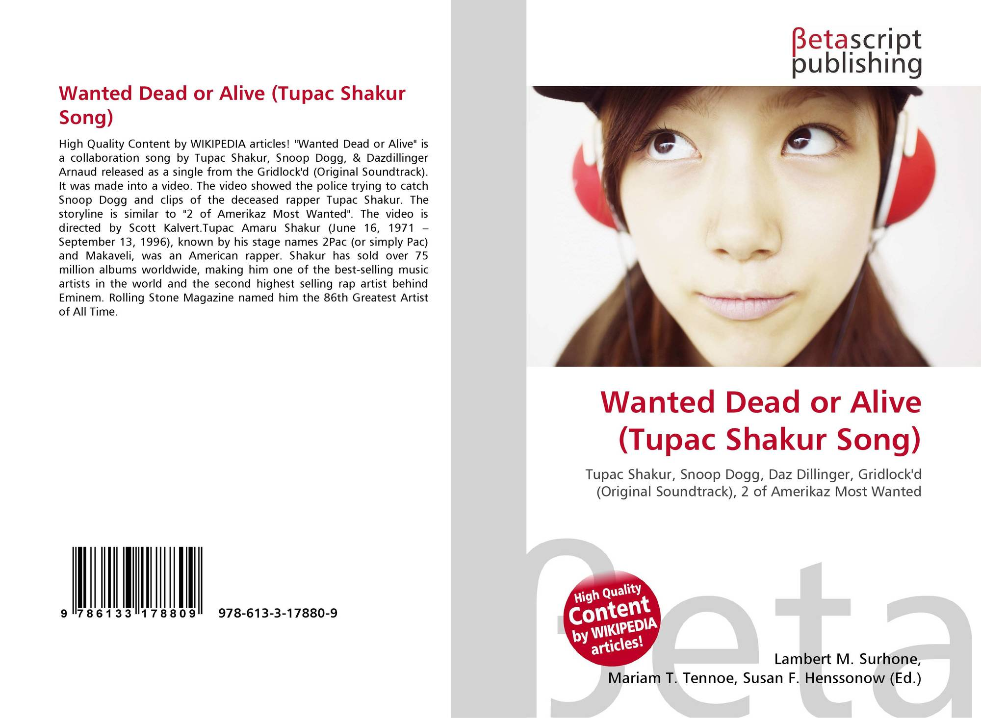 is tupac amaru shaker dead of alive Tupac amaru shakur (/  so they have to sneak out and they end up dead for nothing real tragic stuff  searching for tupac shakur, michael eric dyson indicated .