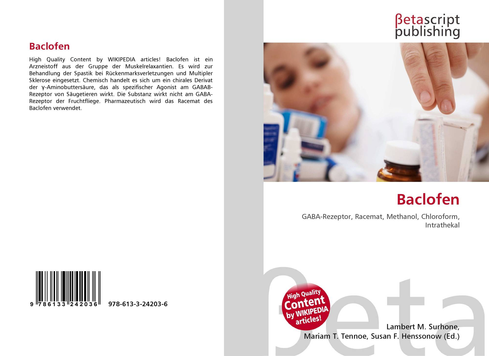 clindamycin and benzoyl peroxide topical gel price