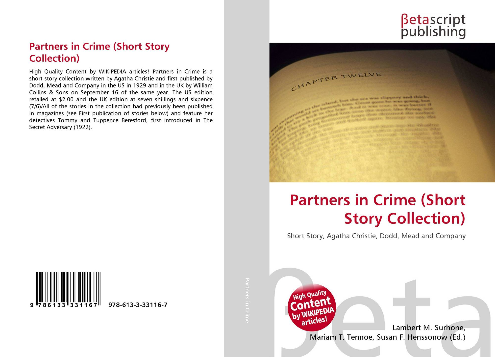 crime story collection notes 1 Class notes 16 note cards with crime scene a, crime scene b, suspect a, suspect b, and victim prints for each student 17 homework papers anticipatory set: 1 set.