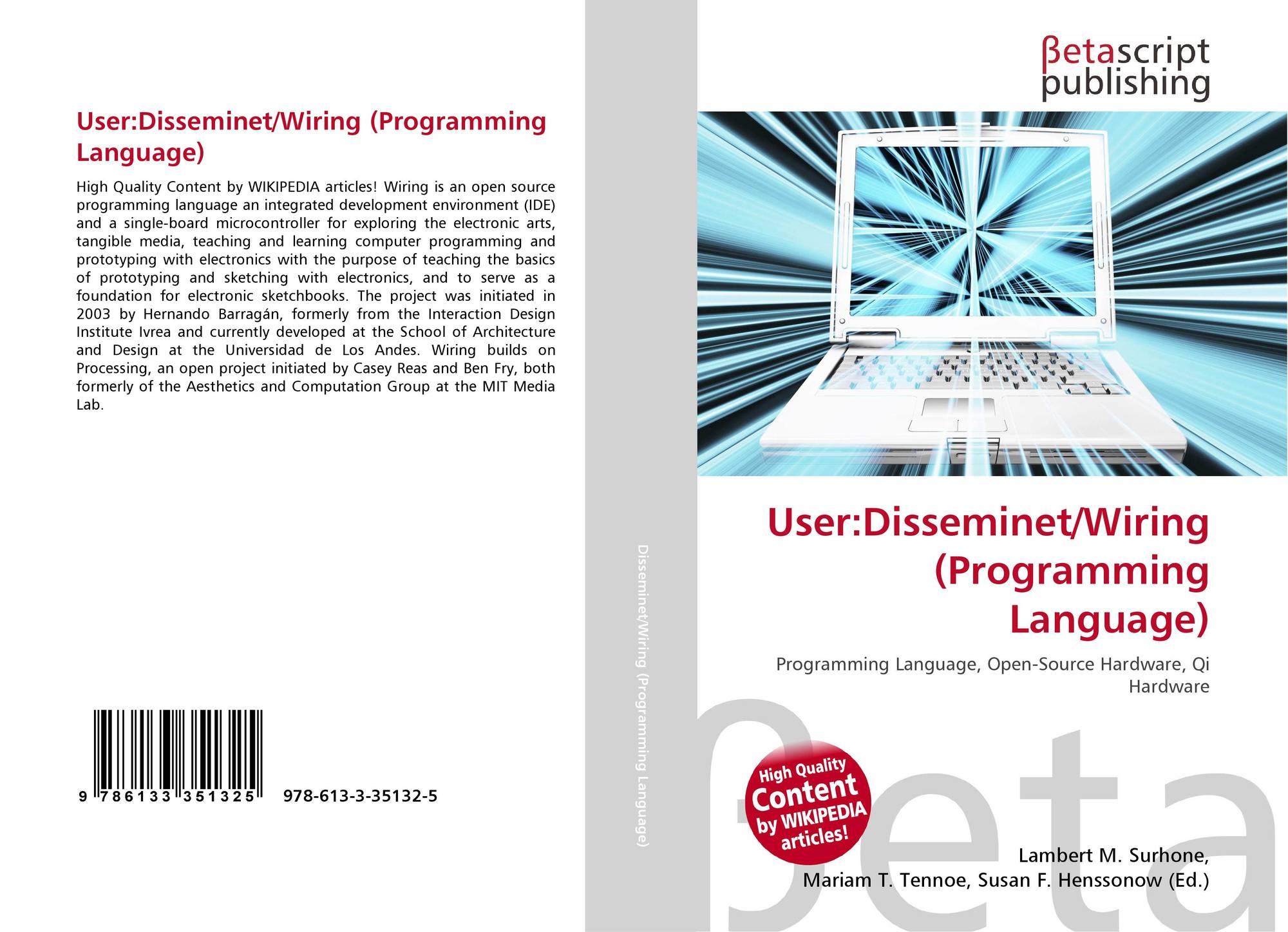 search results for wiring rh morebooks de learn wiring programming language wiring programming language tutorial