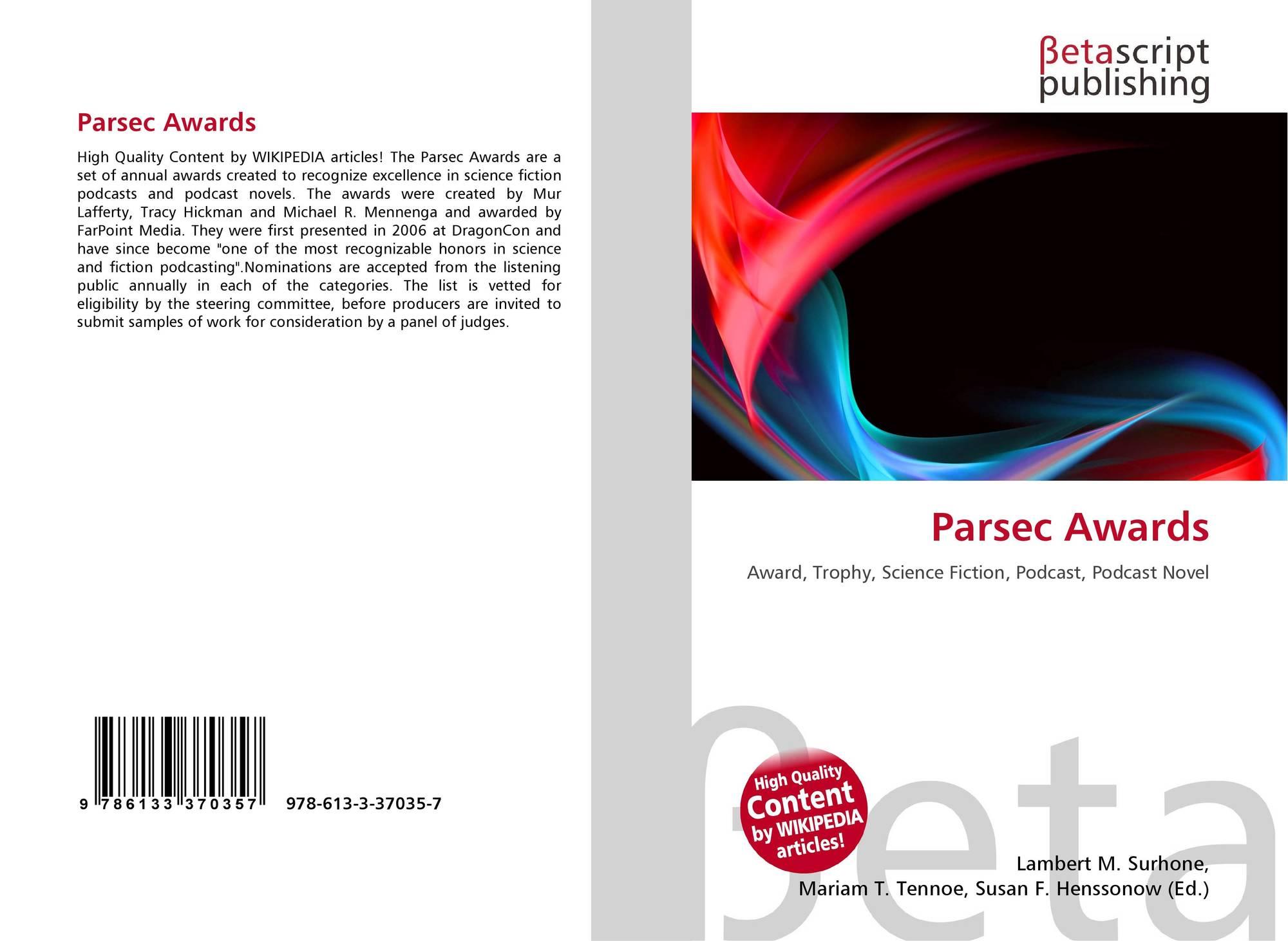 Parsec Linux Host