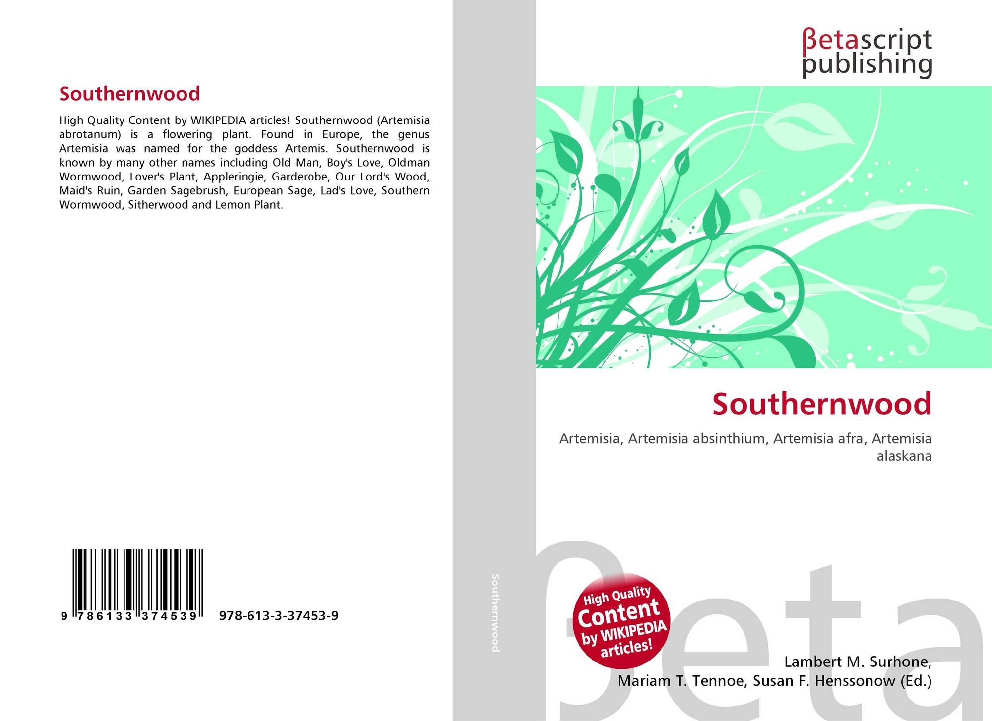 Search Results For Artemisia Herba Alba