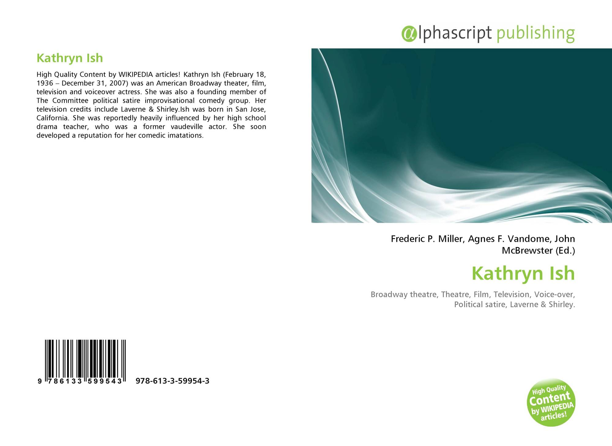 Communication on this topic: Liza Lapira, trevor-matthews/