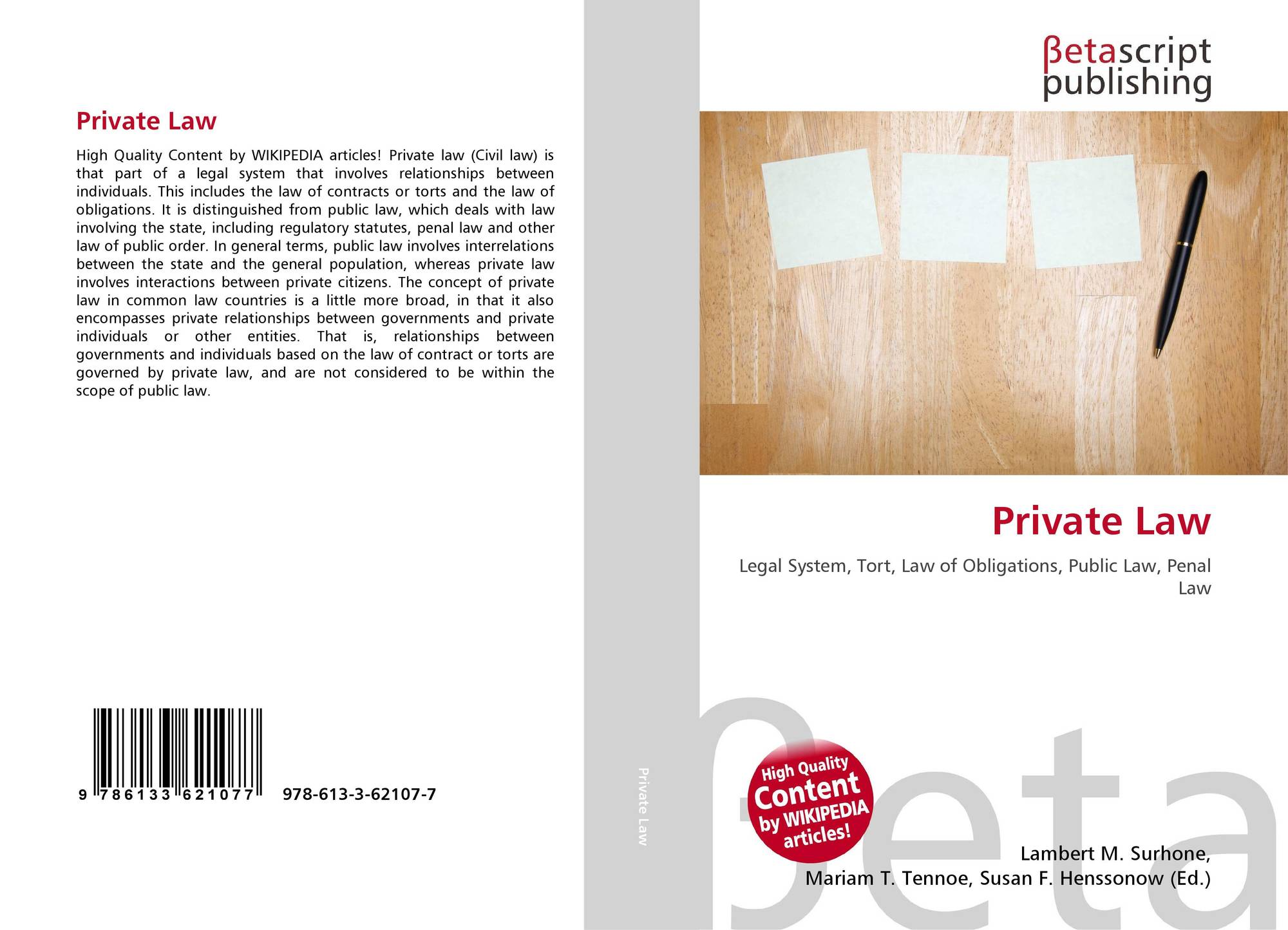 private international law family law Restatement of the law, second: conflict of laws st  cheshire and north's private international law (13th ed) london: butterworths.