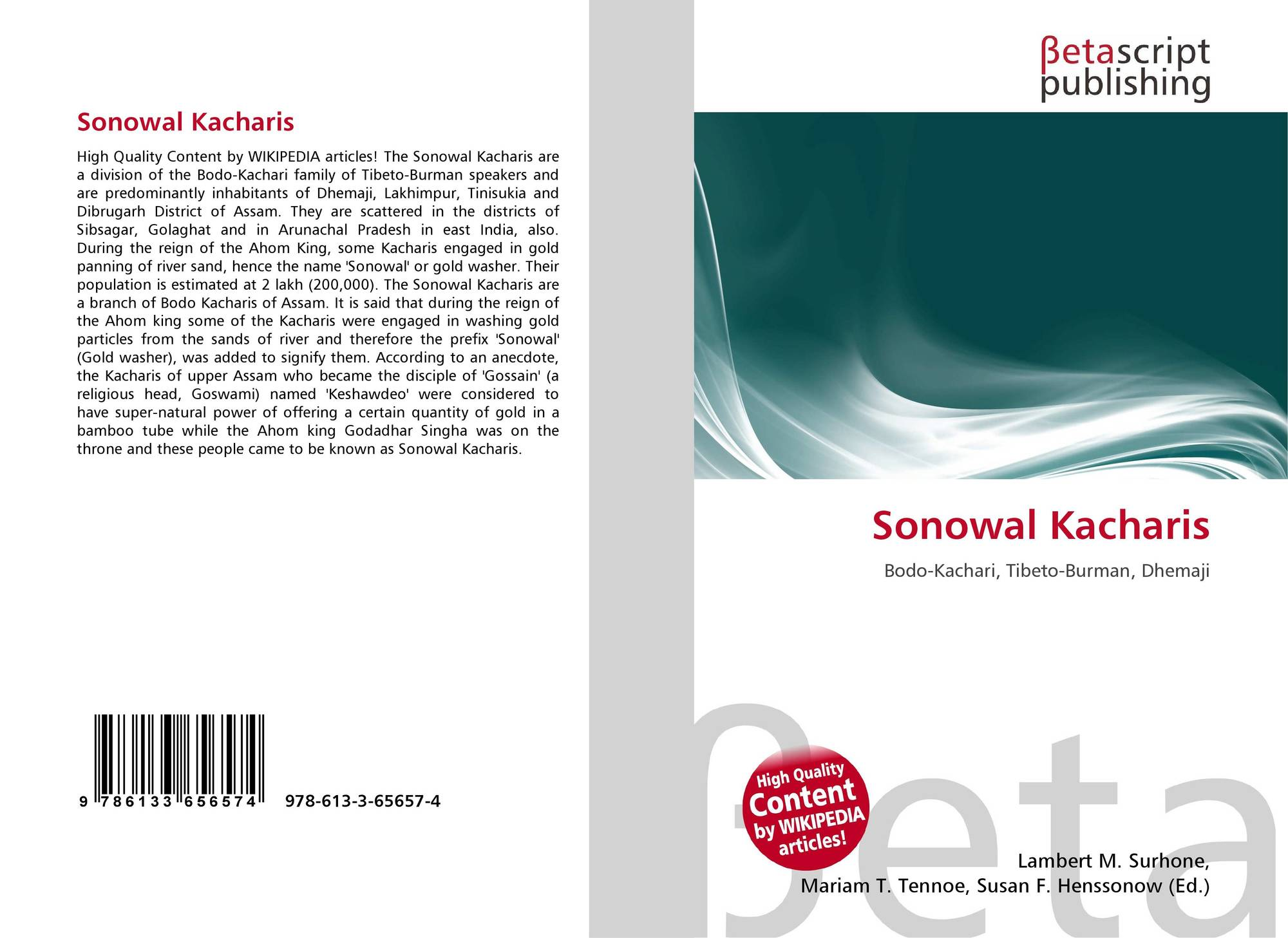 File:Kachari, of Tibetan origin, Assam (NYPL b13409080 ...
