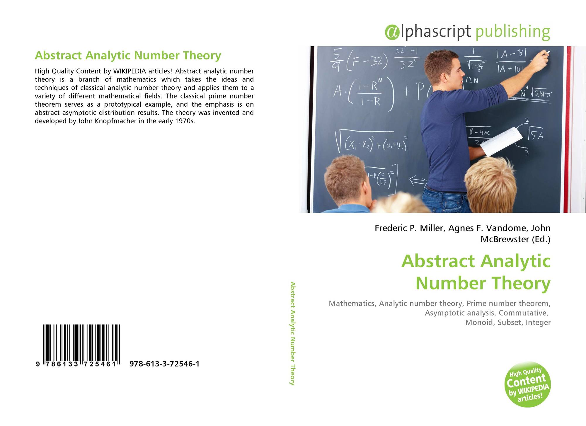 Search results for number theory bookcover of abstract analytic number theory publicscrutiny Image collections