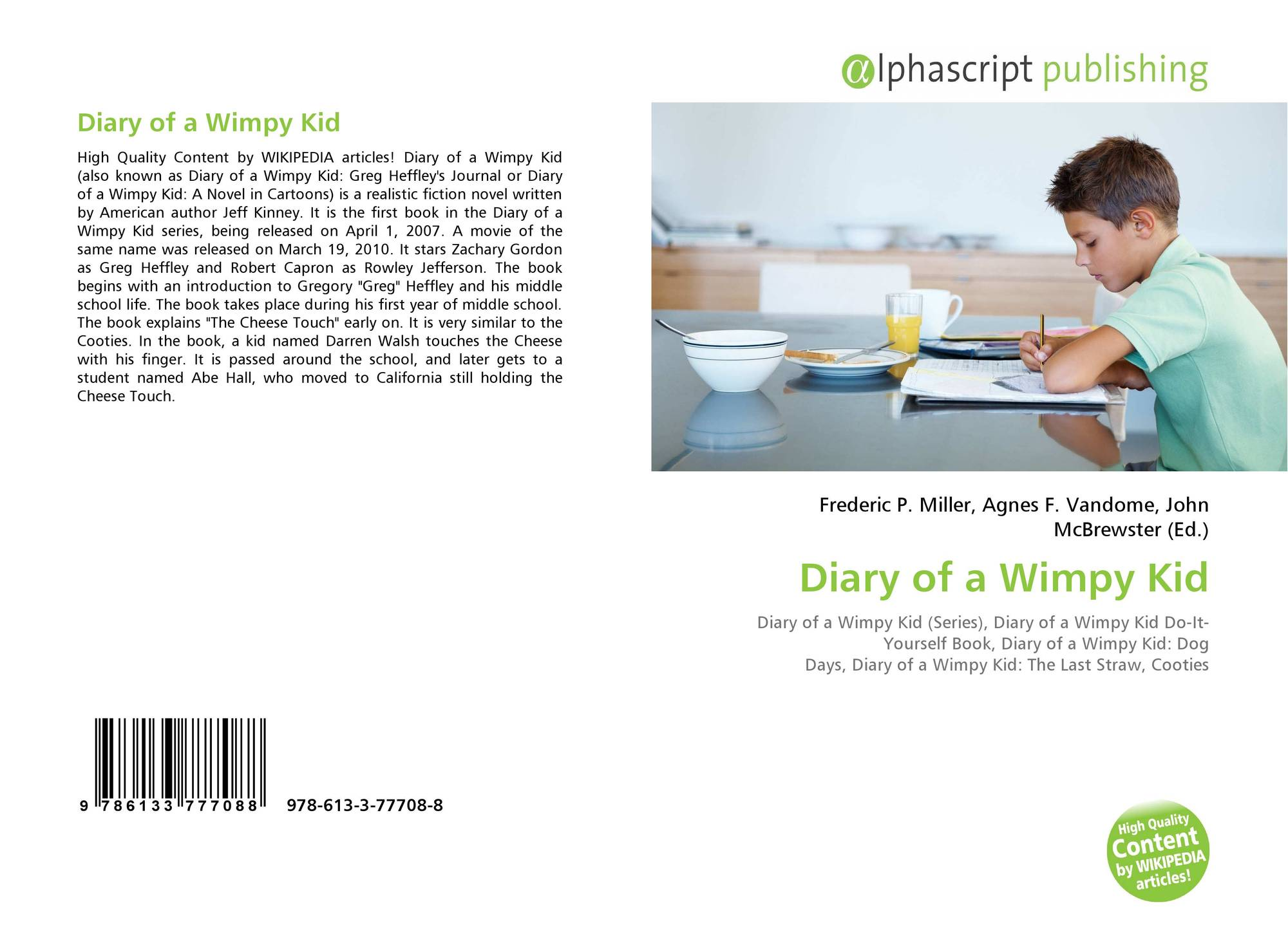 Search results for diary of a housewife film bookcover of diary of a wimpy kid solutioingenieria Choice Image