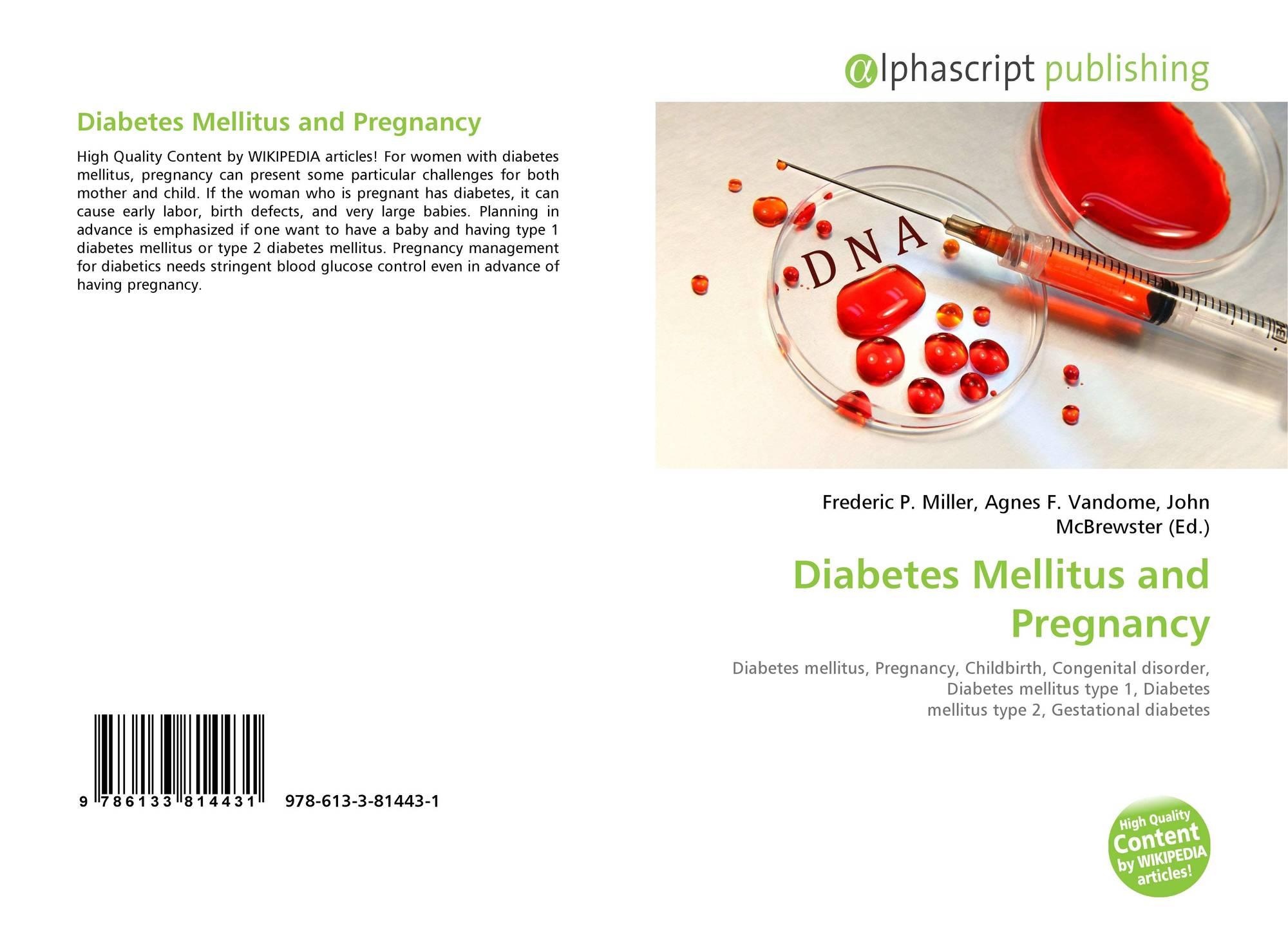 a project on diabetes mellitus juvenile onset diabetes
