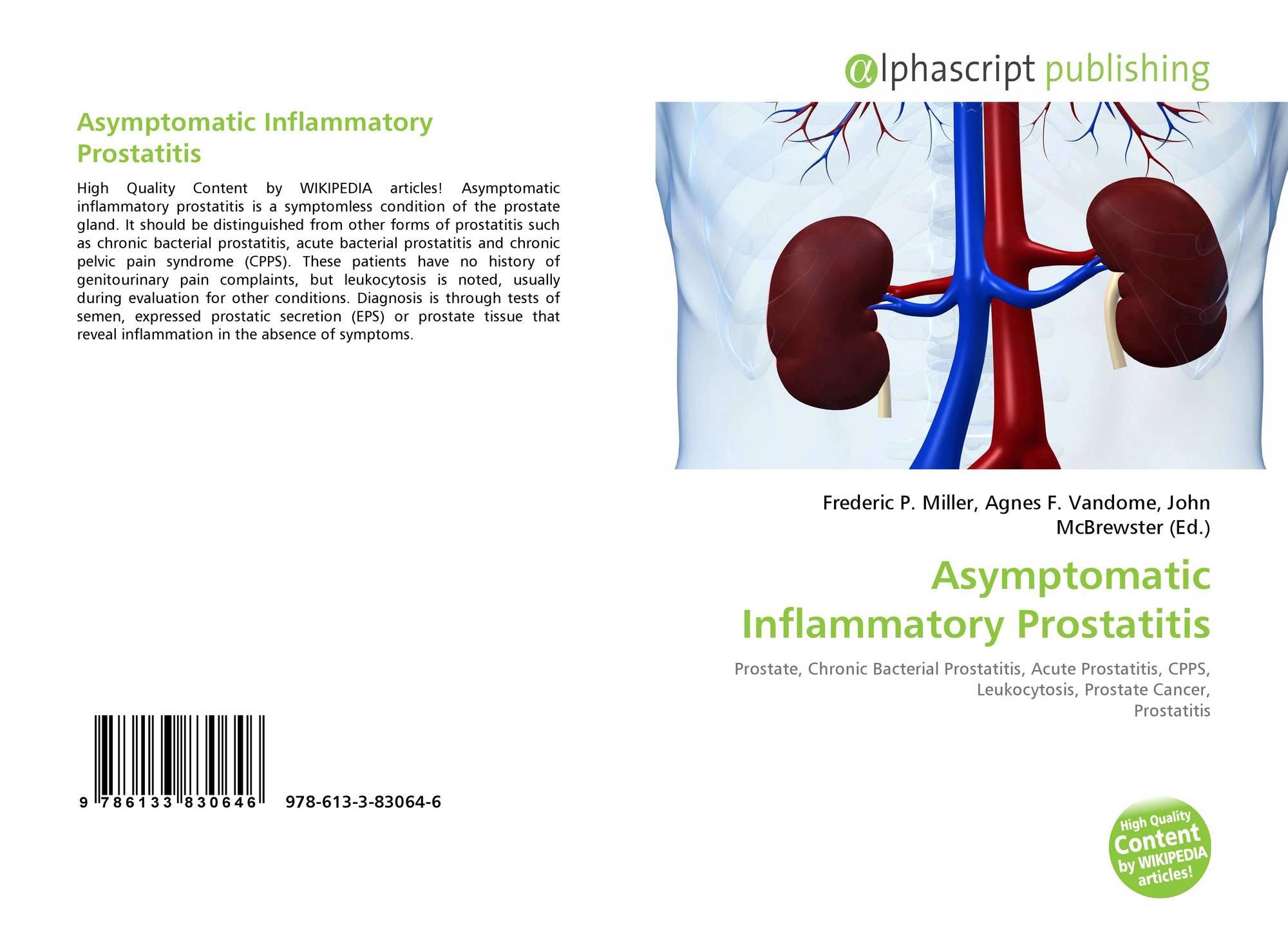 tipo de diabetes bacteriuria asintomática