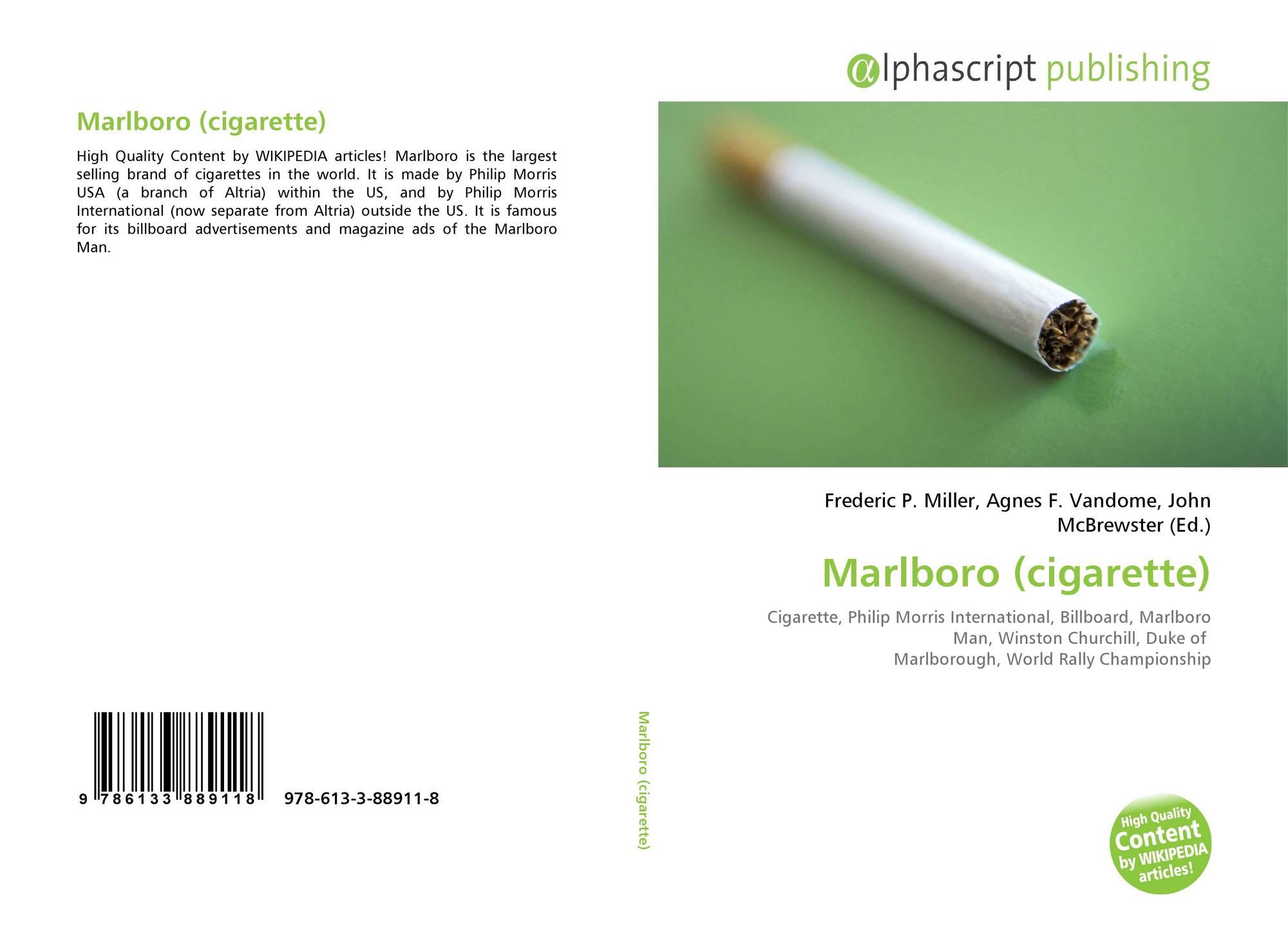 Kent slim cigarettes