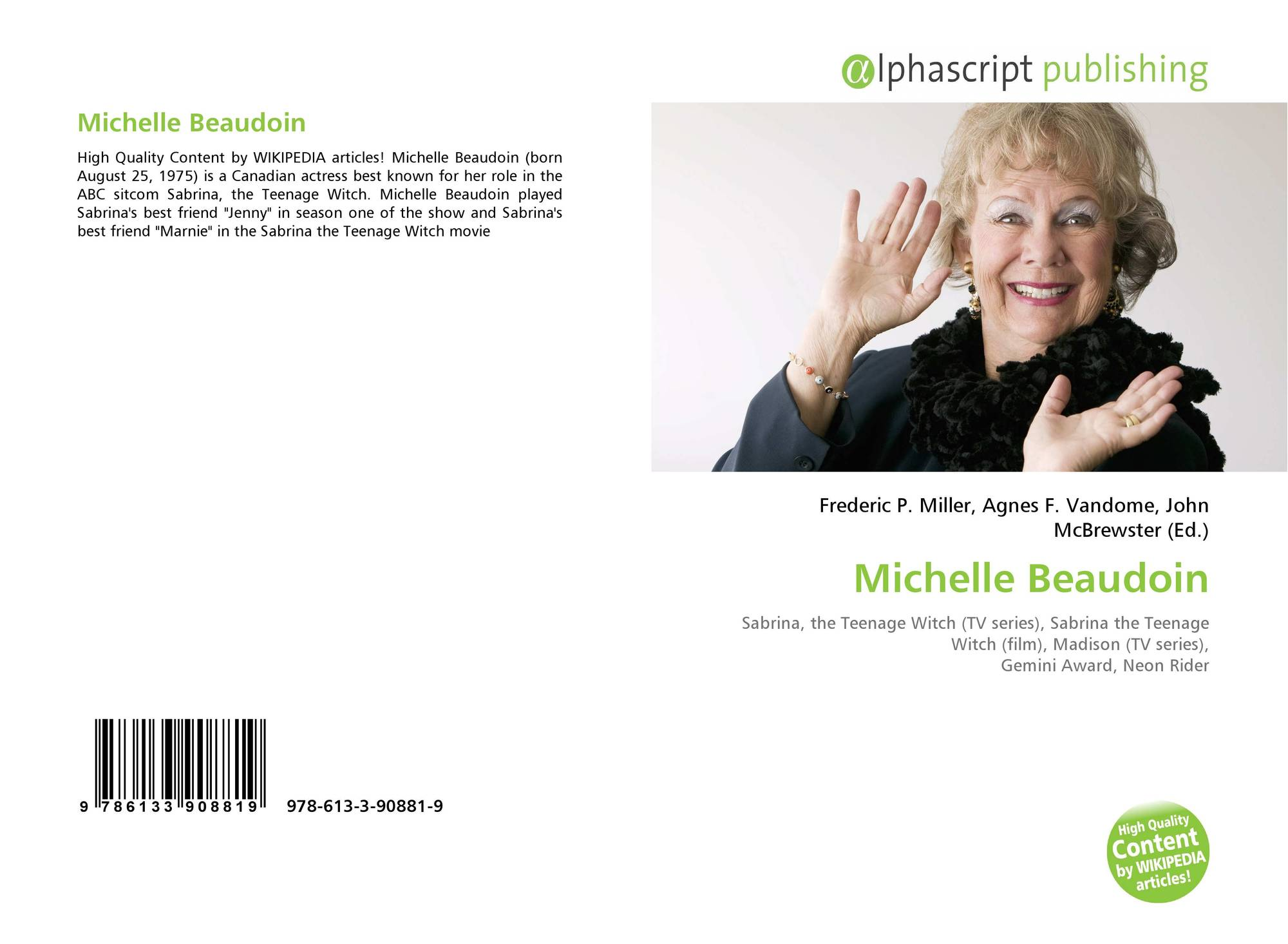 Shireen Crutchfield recommendations