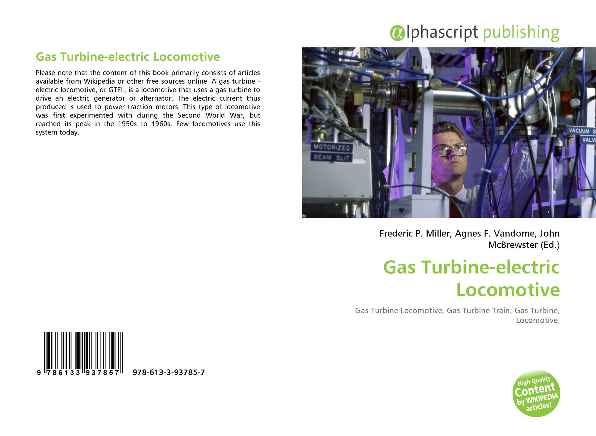 """Search results for """"gas turbine system"""""""""""