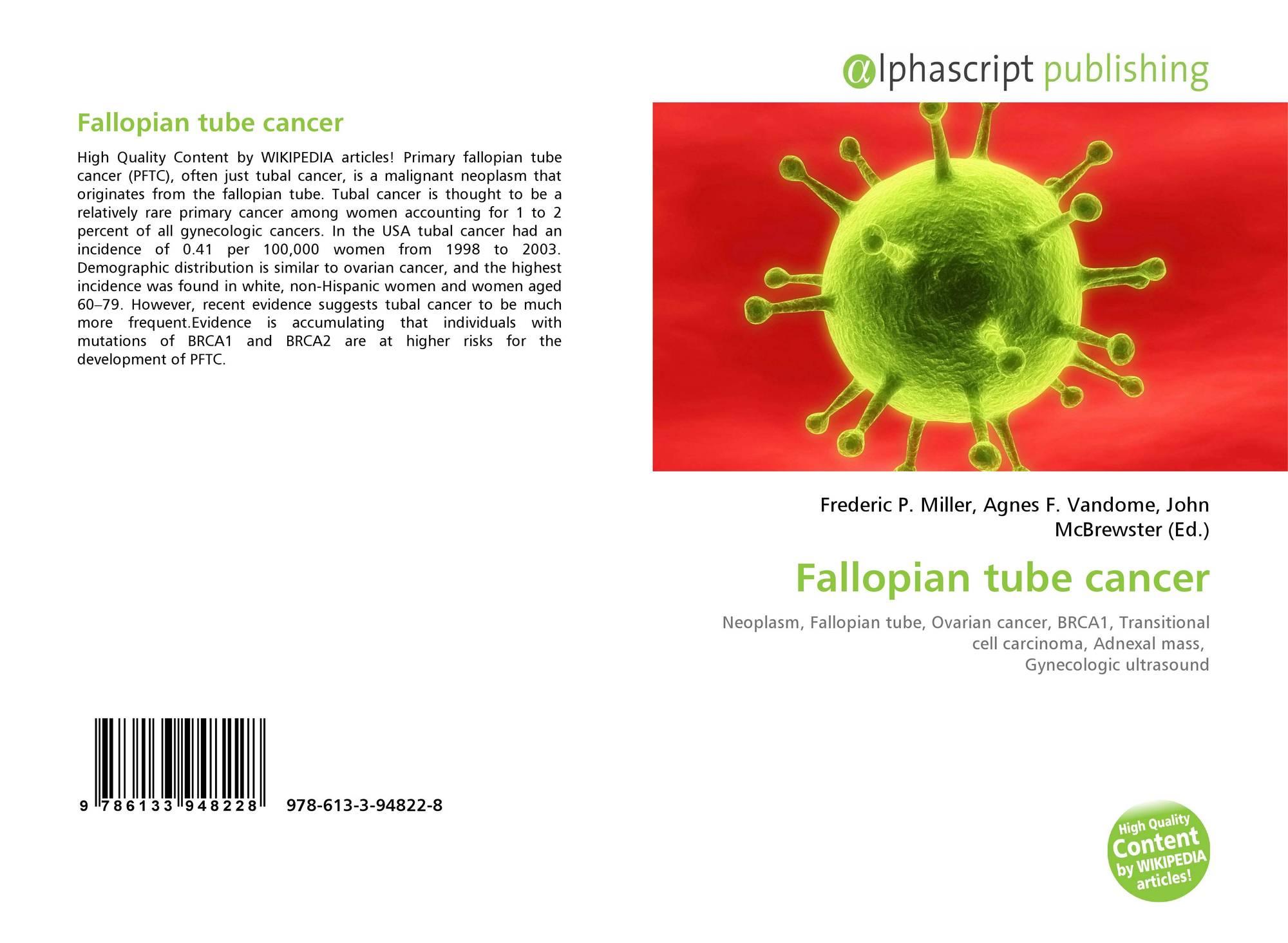 Fallopian tube sperm perfusion