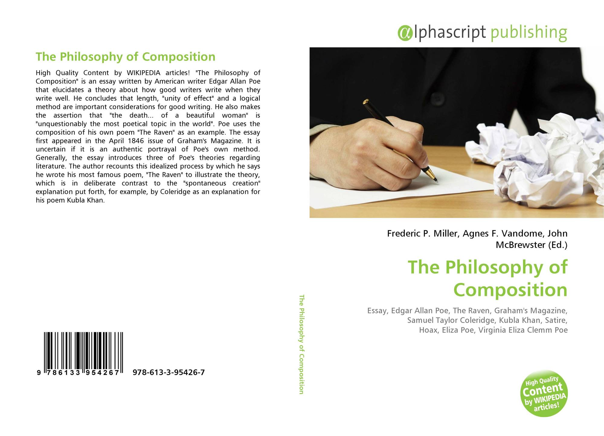 philosophy on the elucidation of various philosophers essay Philosophy essay papers many philosophers outside this tradition have views on the nature and use of how would sartre assess various.