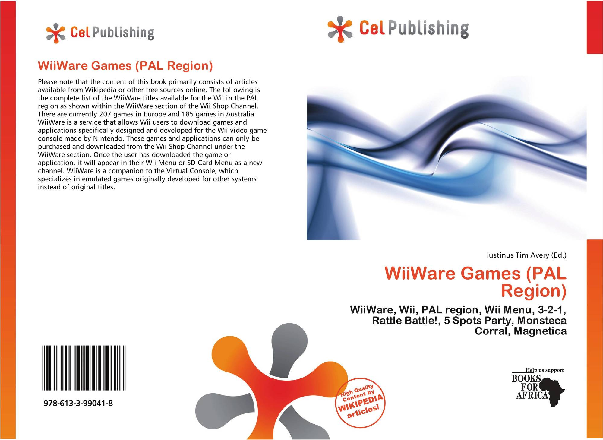 list of wiiware games