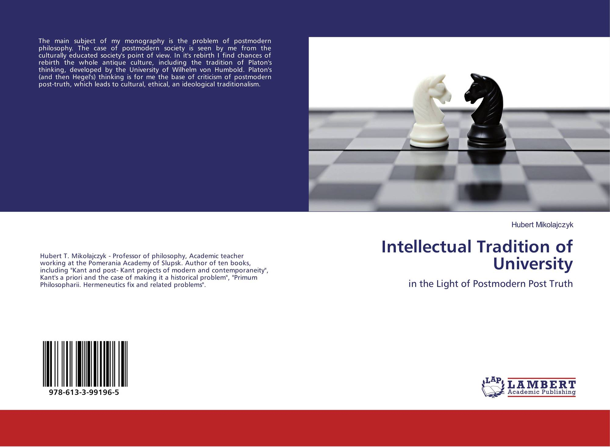 c c of cultural and intellectual tradition The american intellectual tradition is invaluable for courses sidney hook, david lilienthal, hannah arendt, erik h erikson, c wright cultural thought.