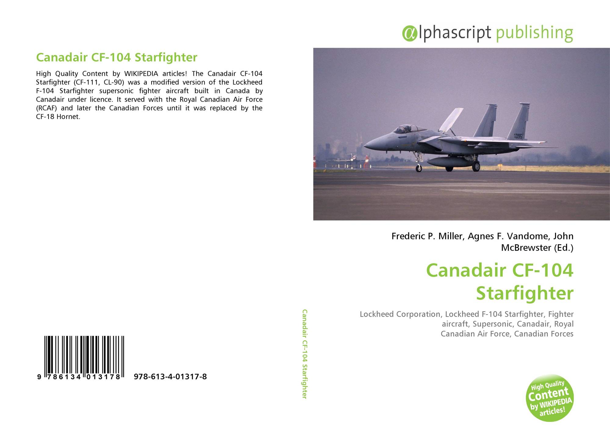 Canadair Aircraft Wiring Diagram Schematic Diagrams Theremindiagram Search Results For