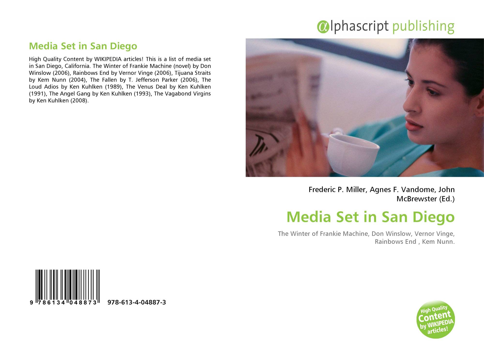 role of media on new religious 1 the role of the media in deepening democracy sheila s coronel executive summary since the 17th century, the role of the press as fourth estate and as a forum for public discussion and debate has been recognized.