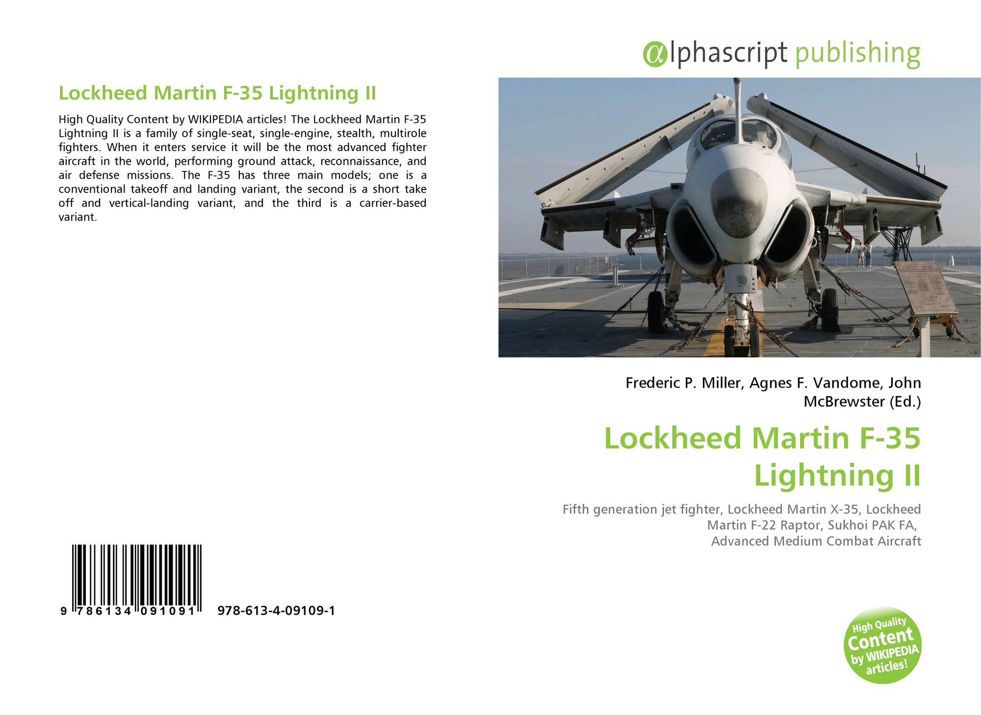 a description of lockheed martin which is driven by its customers Search for new careers and job openings at lockheed martin we are driven by performance to our customers' toughest challenges lockheed martin has.