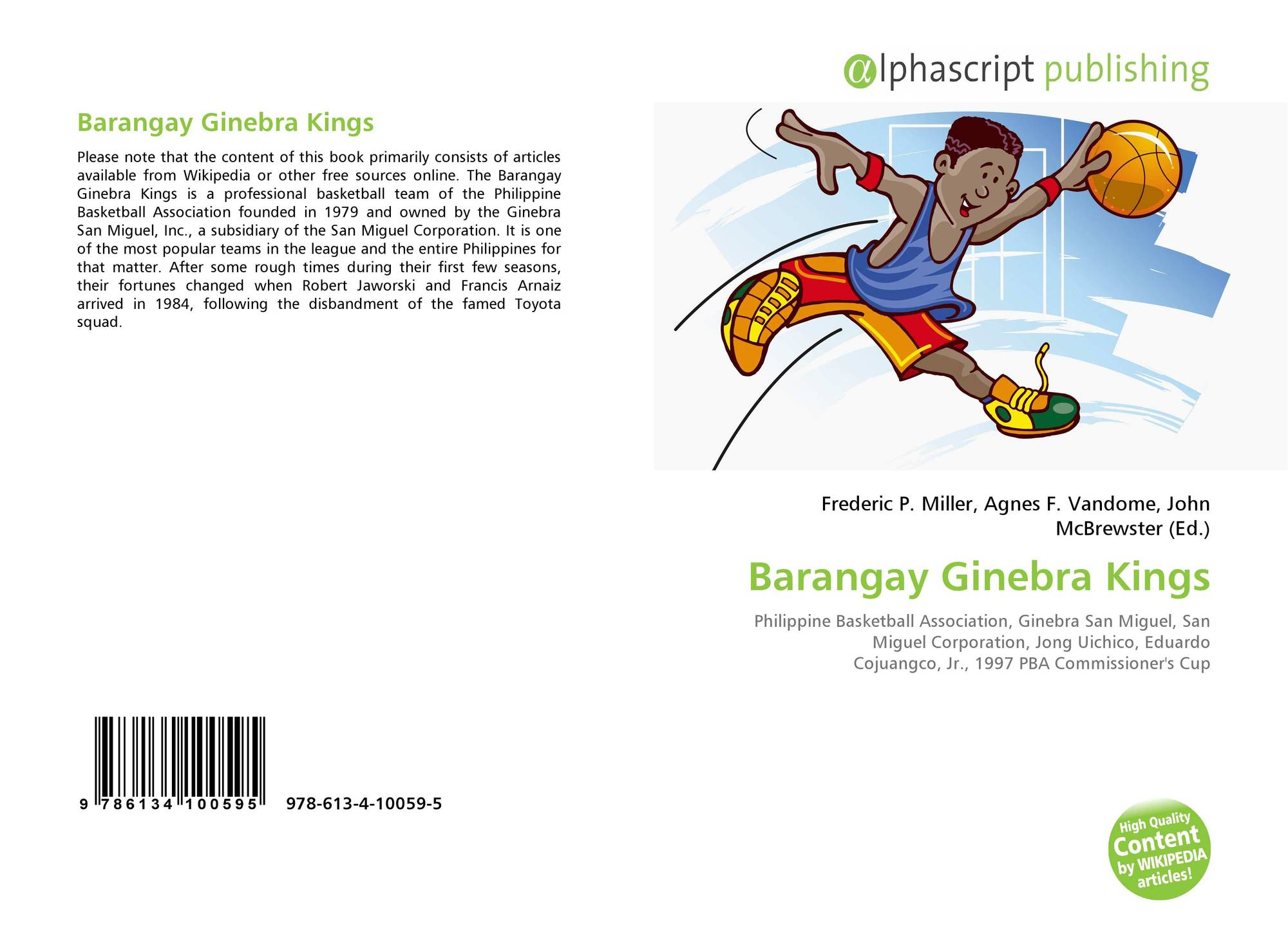 barangay database Protecting the sanctity of the ballot since 1940.