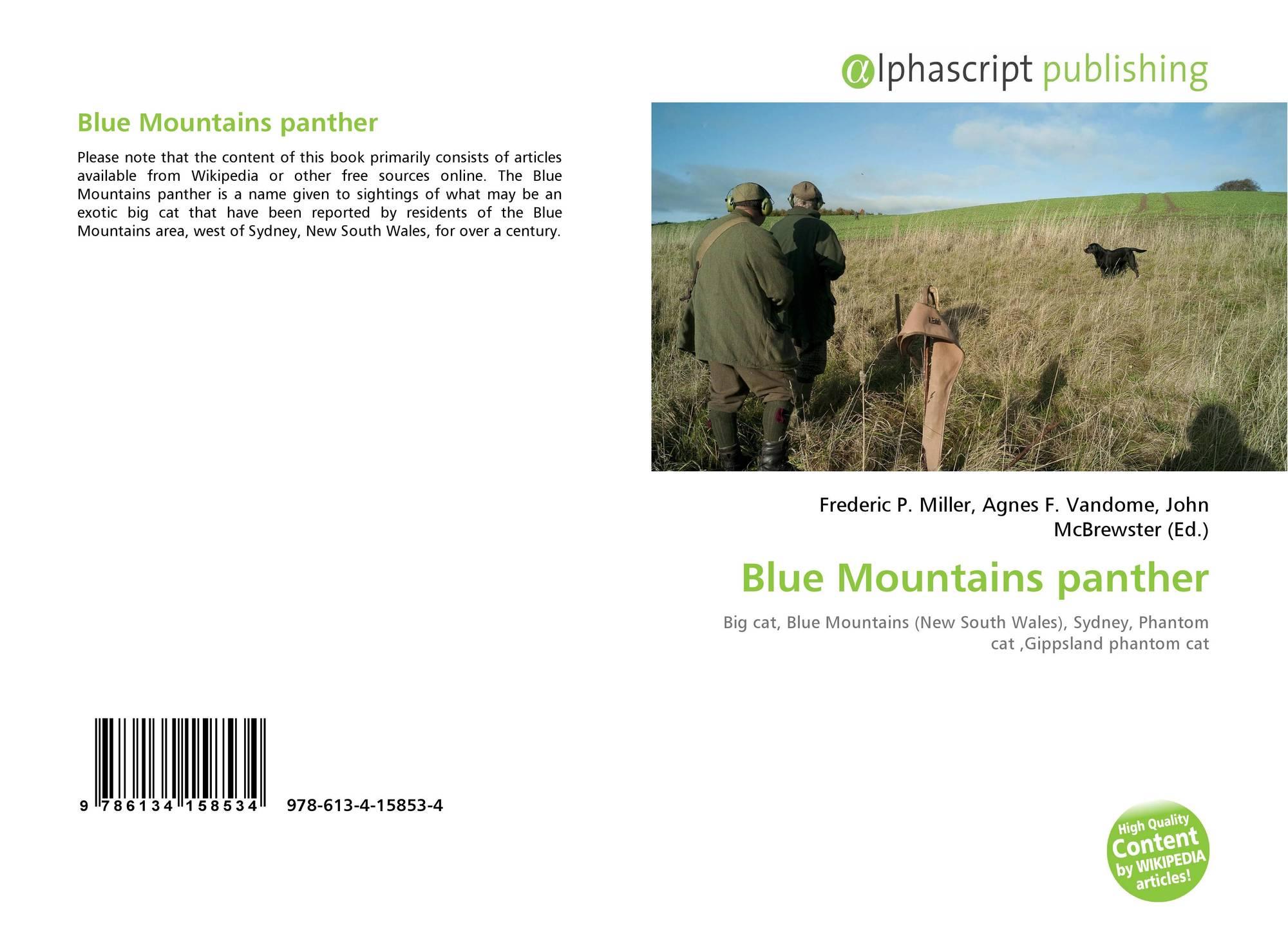 blue book report wales Amazoncom: the outlaw josey wales [blu-ray book]: clint eastwood, sondra locke, john vernon, sam bottoms, robert daley, philip kaufman: movies & tv.