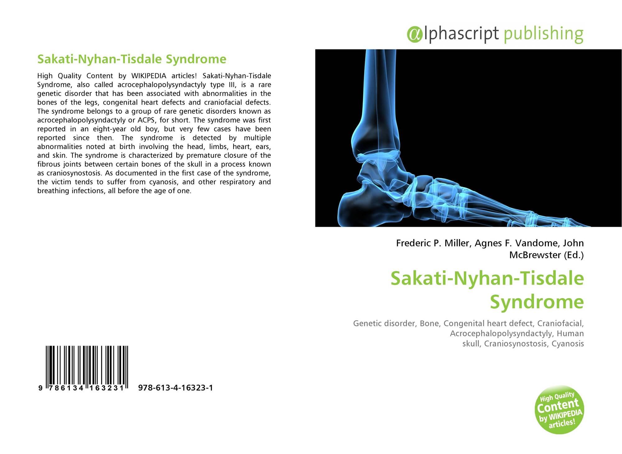 Characteristics of Fibrous Dysplasia a Rare Bone Disease