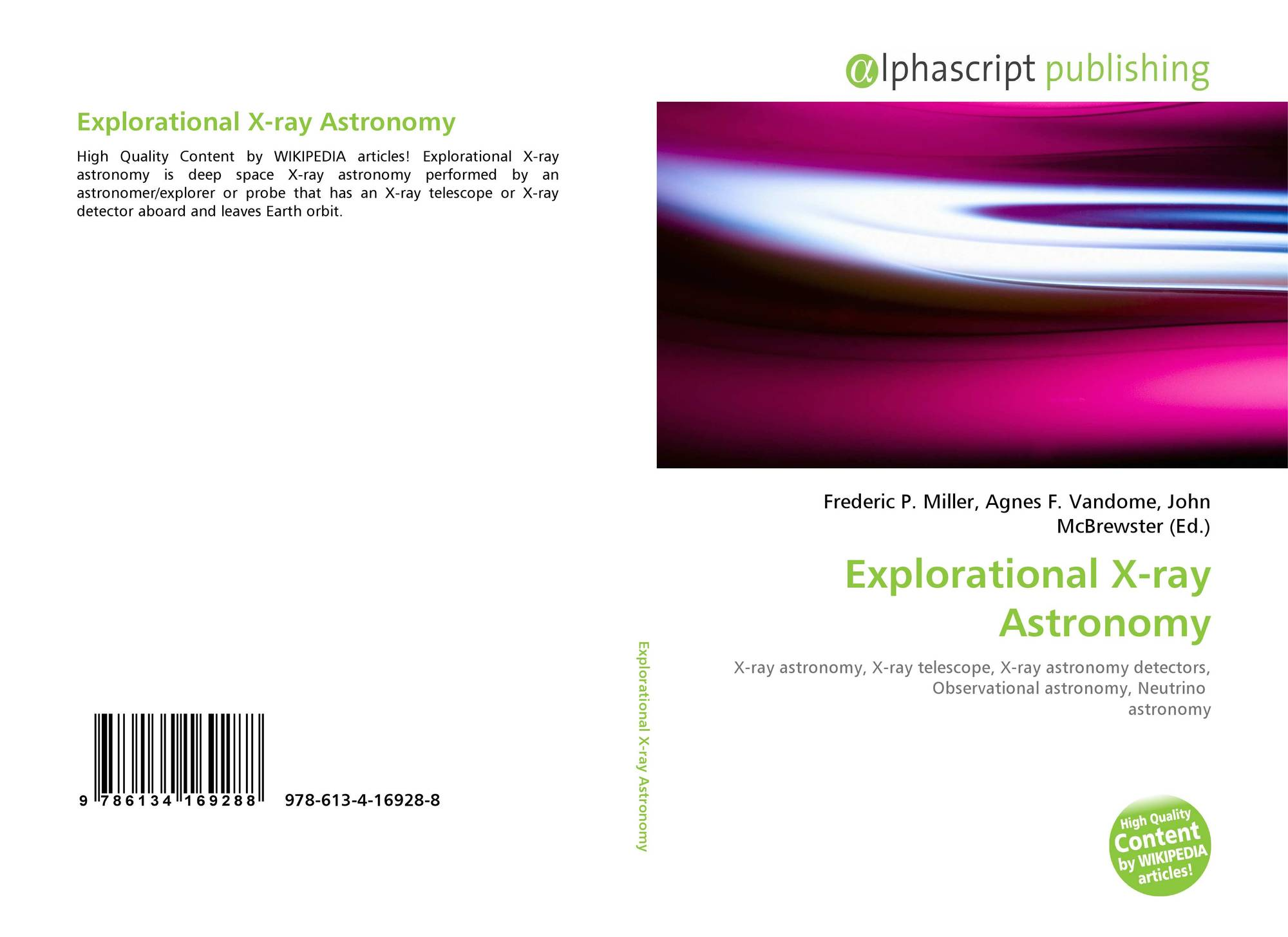 explorational proposal So, if a student wants to create a convincing paper which will attract the professor's attention, he will need to read a good free example research proposal on oil and gas and see how a successful paper of this type looks like.