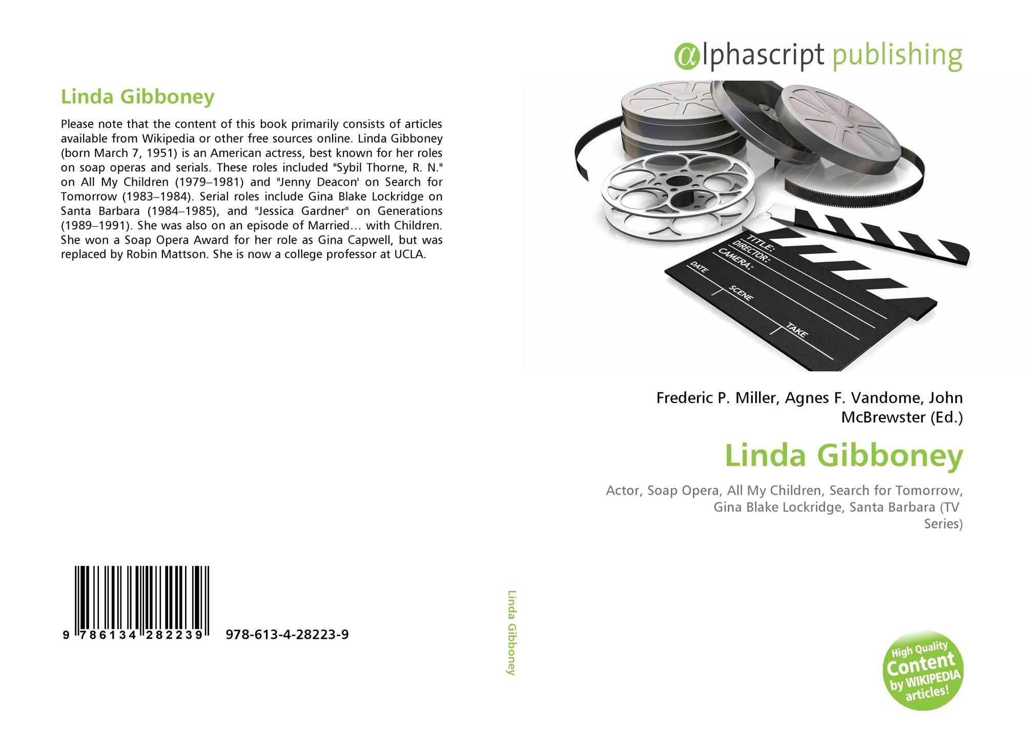 Linda Gibboney naked (75 fotos) Tits, iCloud, cleavage