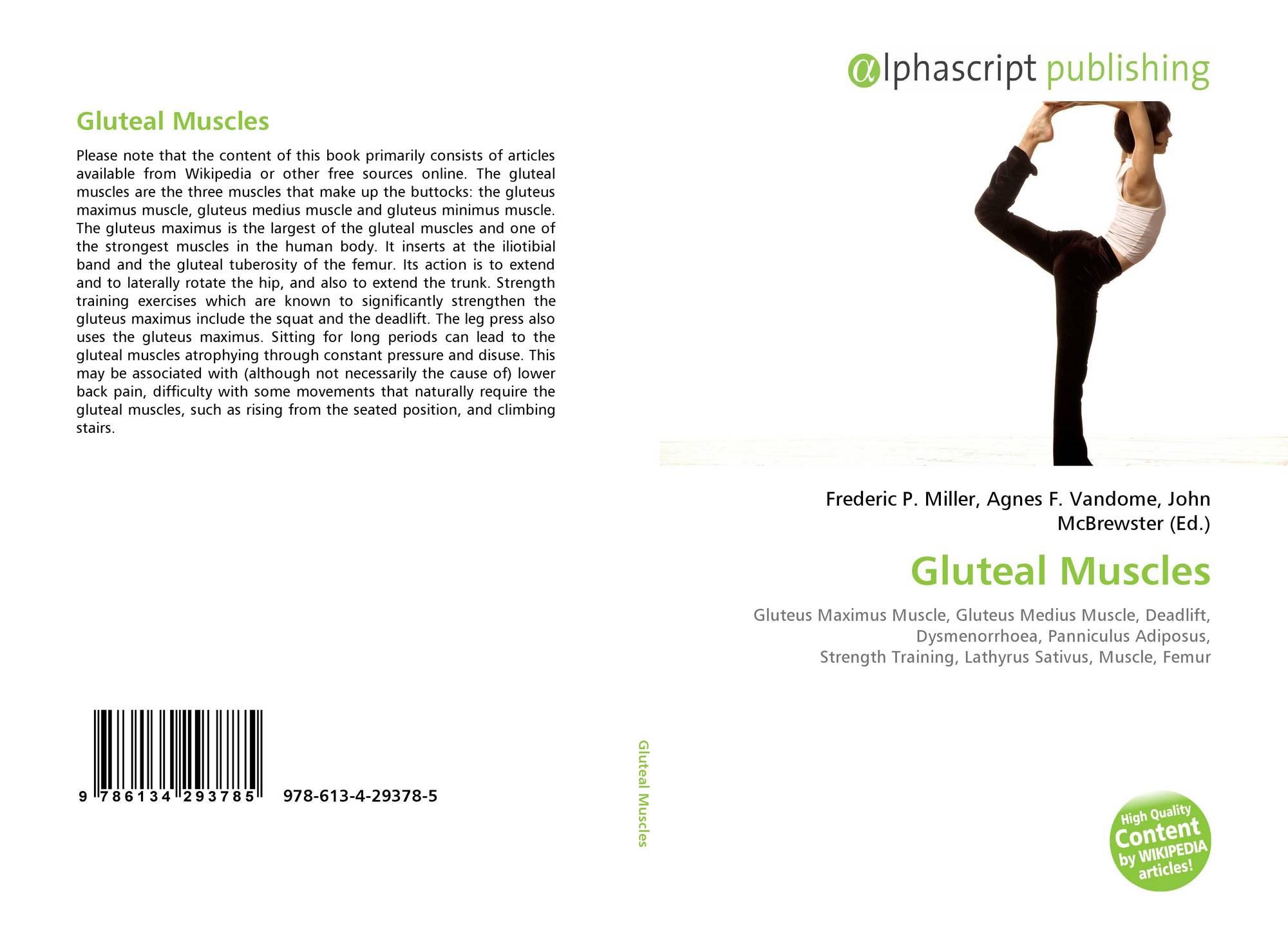 gluteal cleft exercise related keywords