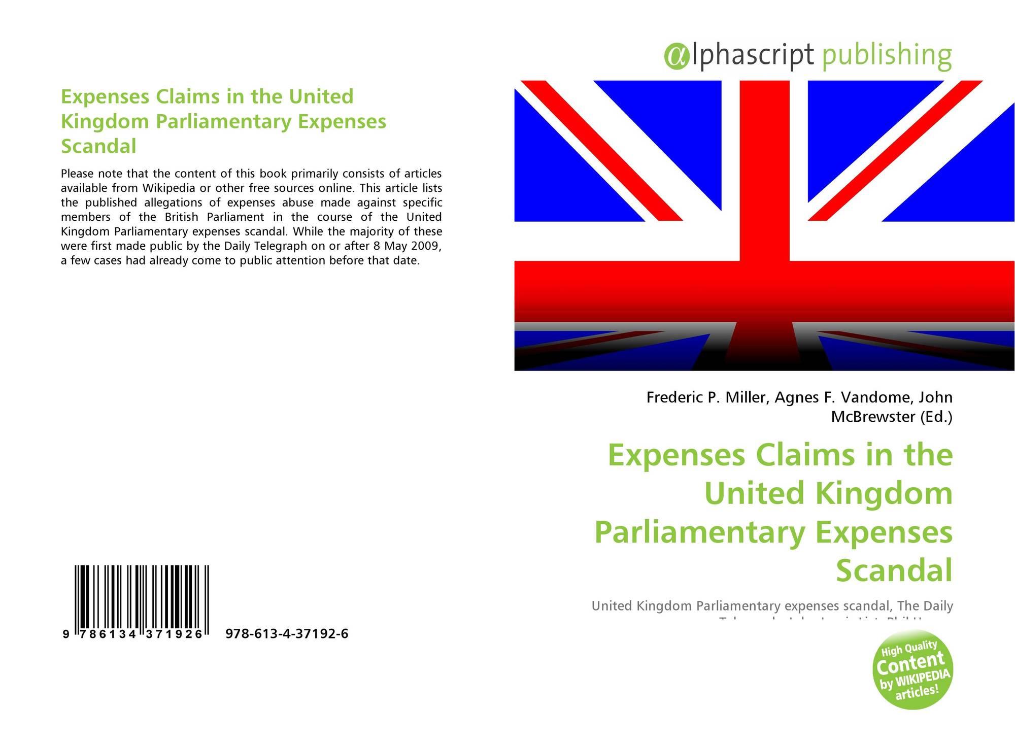 unitary govt case study of uk