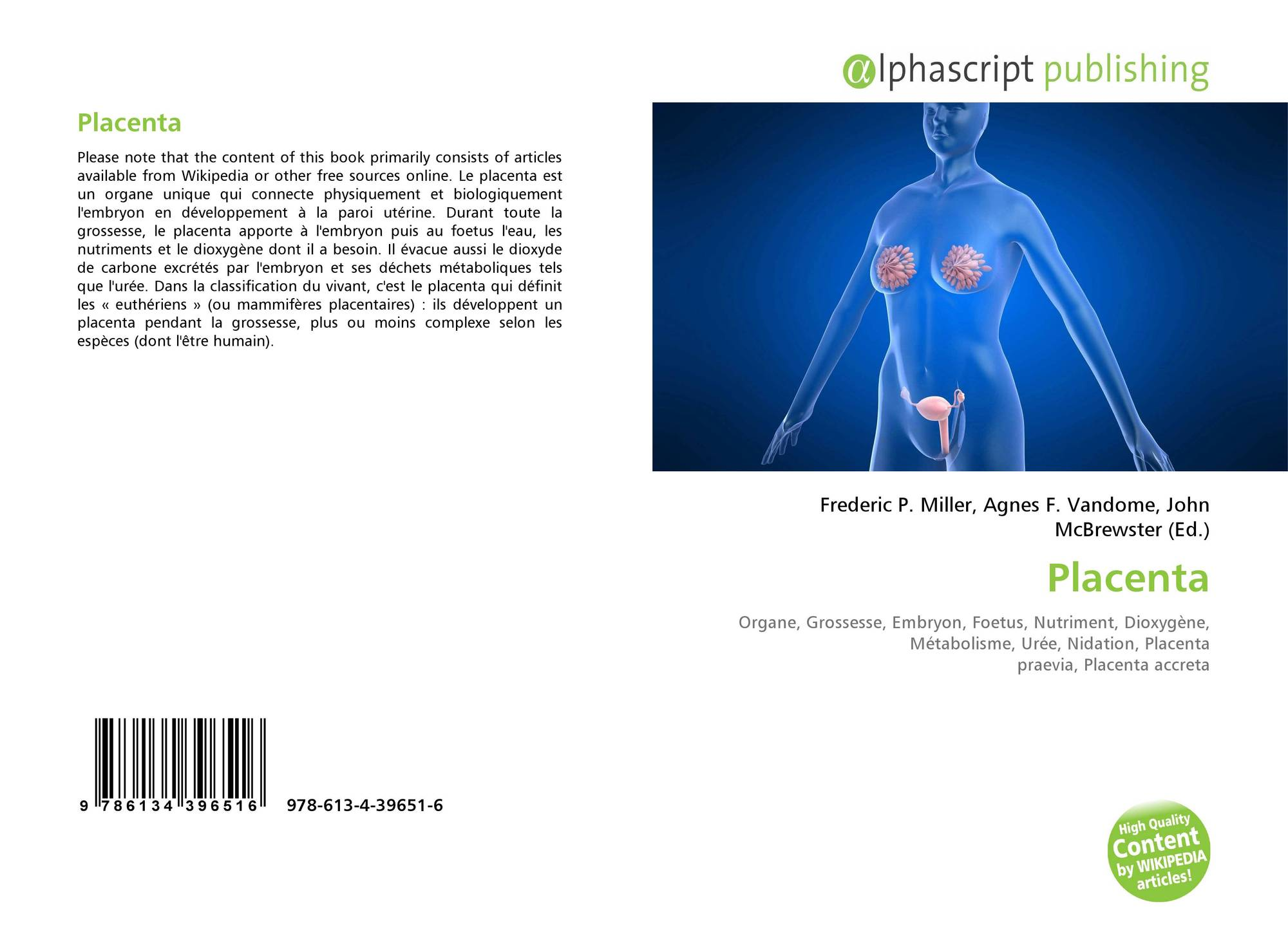 Search results for placenta bookcover of placenta pooptronica Choice Image