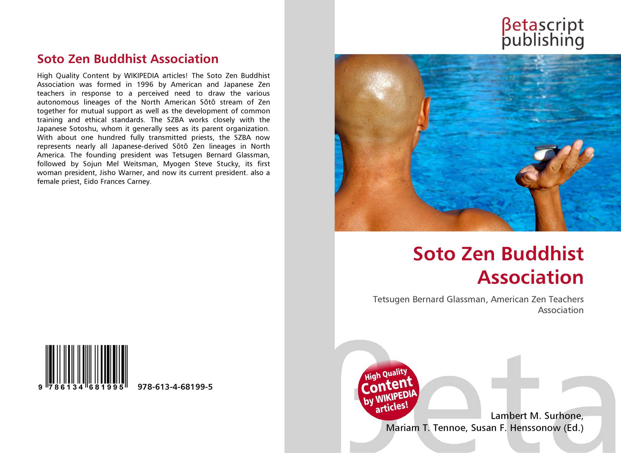 de soto buddhist personals Find buddhist therapists, psychologists and buddhist counseling in florida, get help for buddhist in florida.