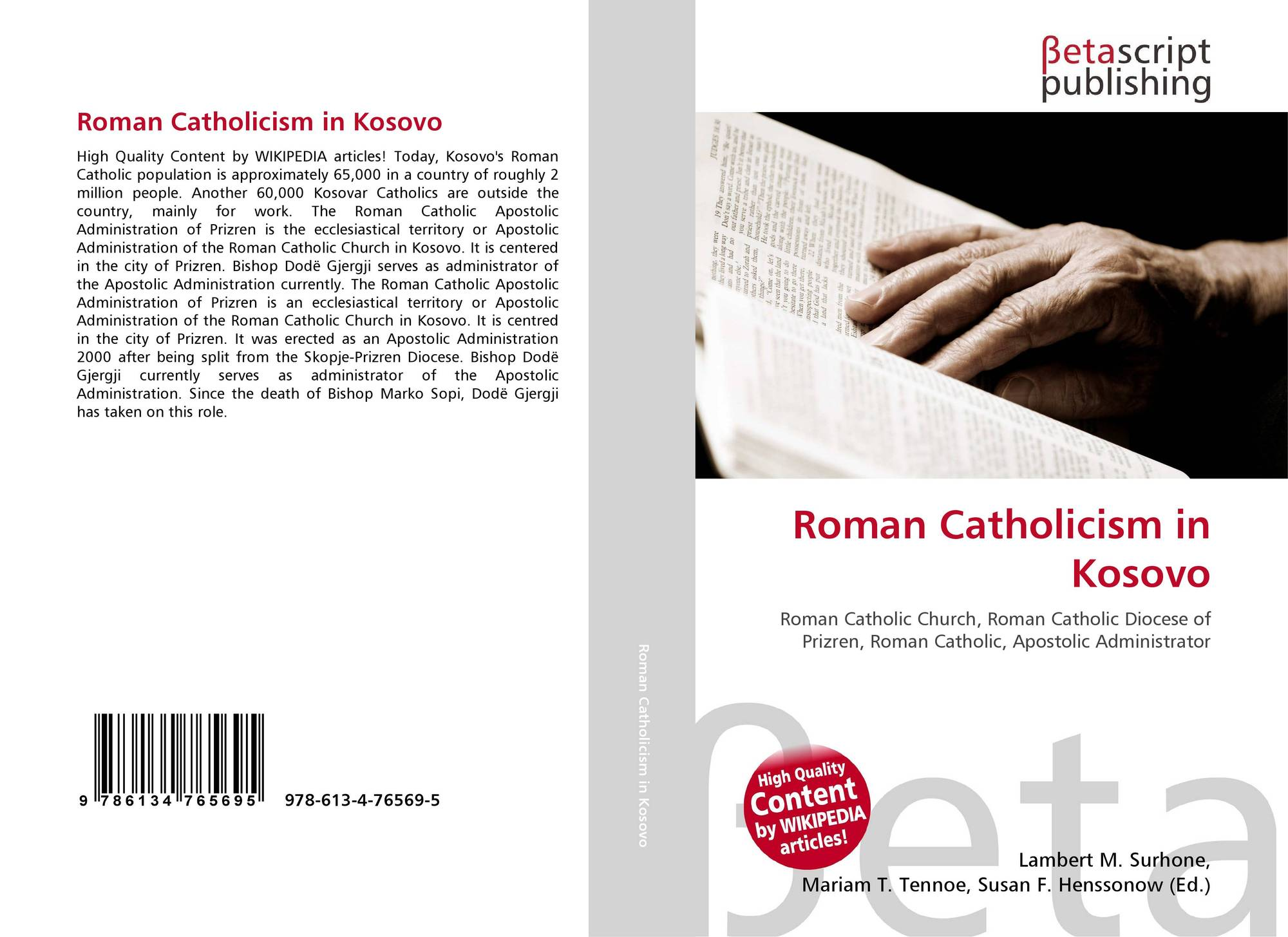 an introduction to the comparison of anglicanism and roman catholicism The vatican's october announcement of a special process to admit anglicans to the roman catholic church raised questions for many who perhaps thought that crossing the tiber would require a major shift in belief for anglicans.