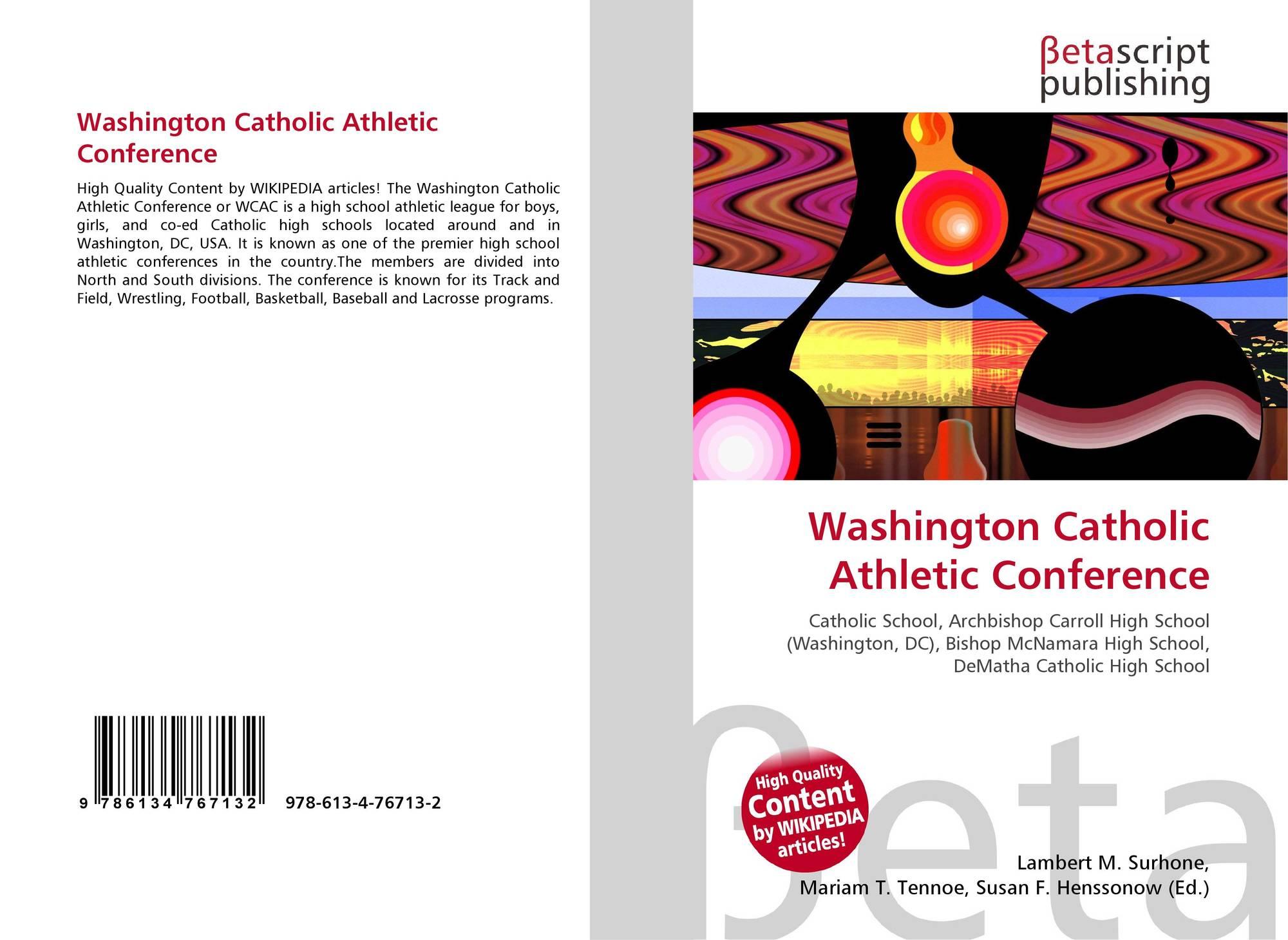 Diözese von Lacrosse