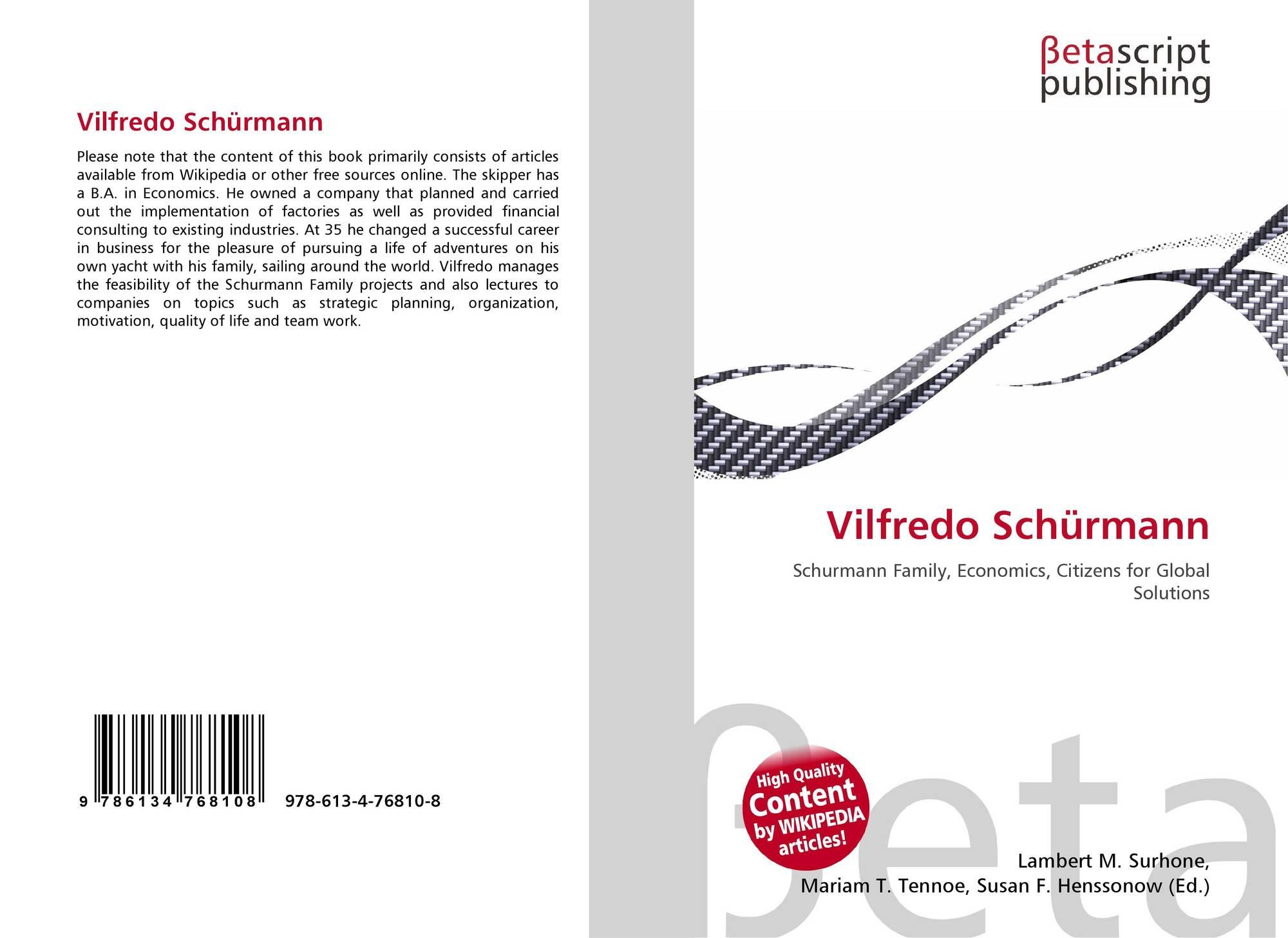 Search results for vilfredo pareto bookcover of vilfredo schrmann nvjuhfo Gallery