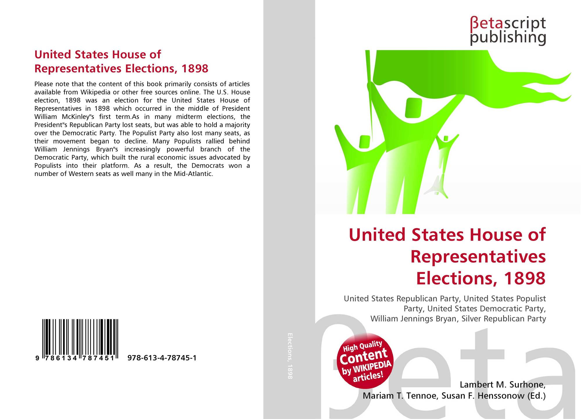 an overview of the foundations and impact of the republican party in the united states This section provides a high-level overview of the historical background and developments leading up to the establishment of the social security system in the united states.