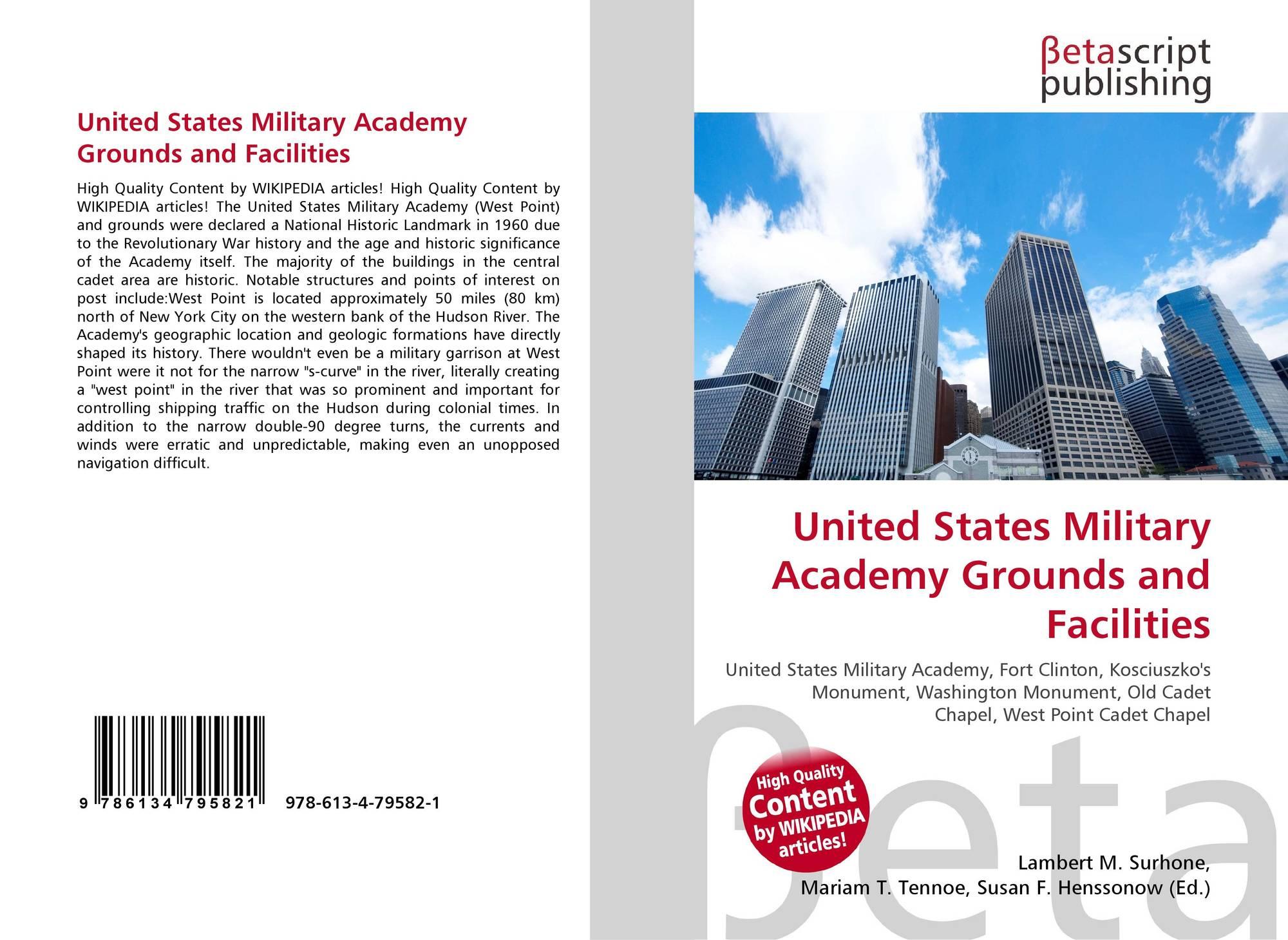 Missouri military academy twitter page