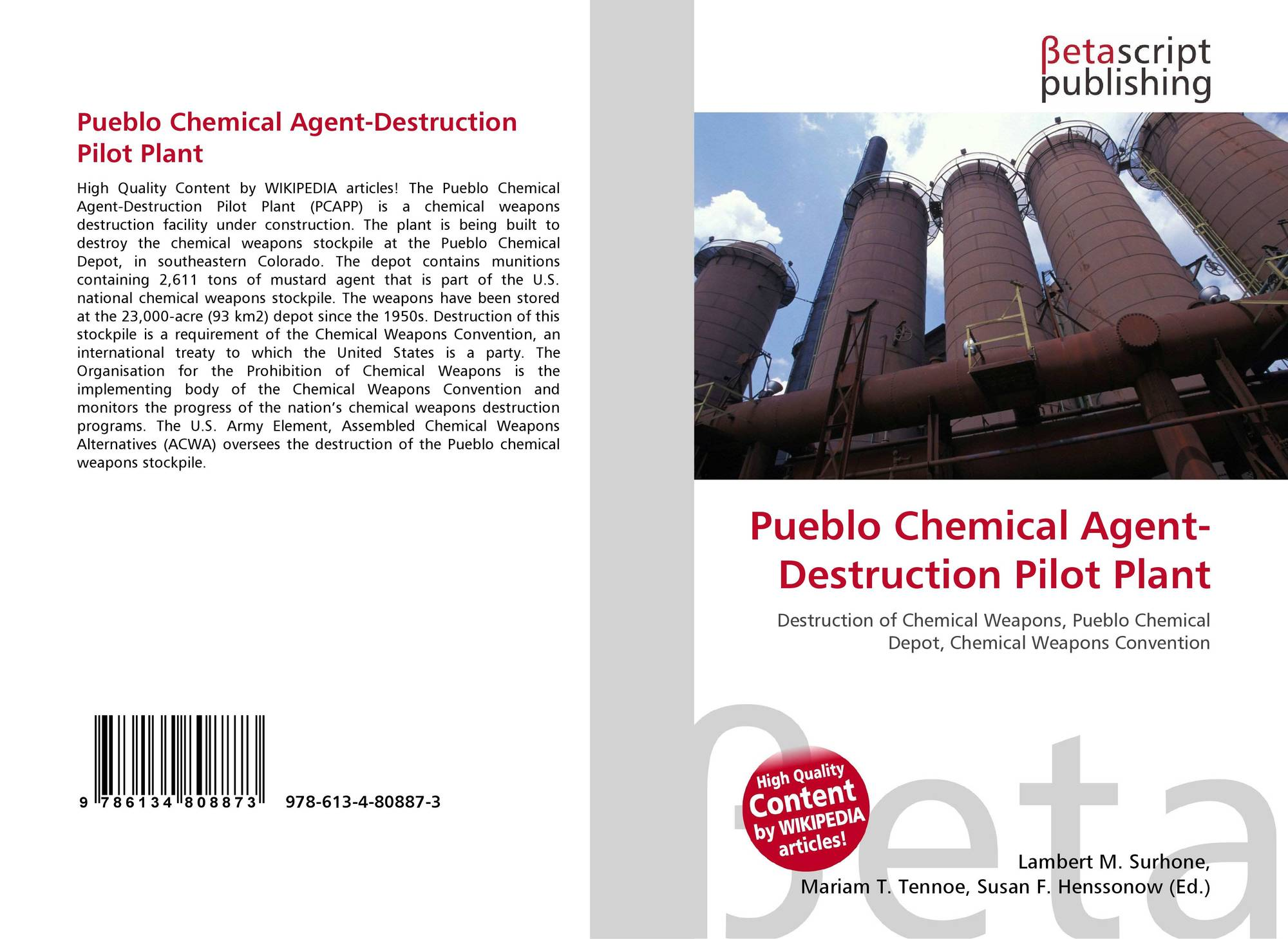the differences between chemical weapon chemical warfare and chemical agent