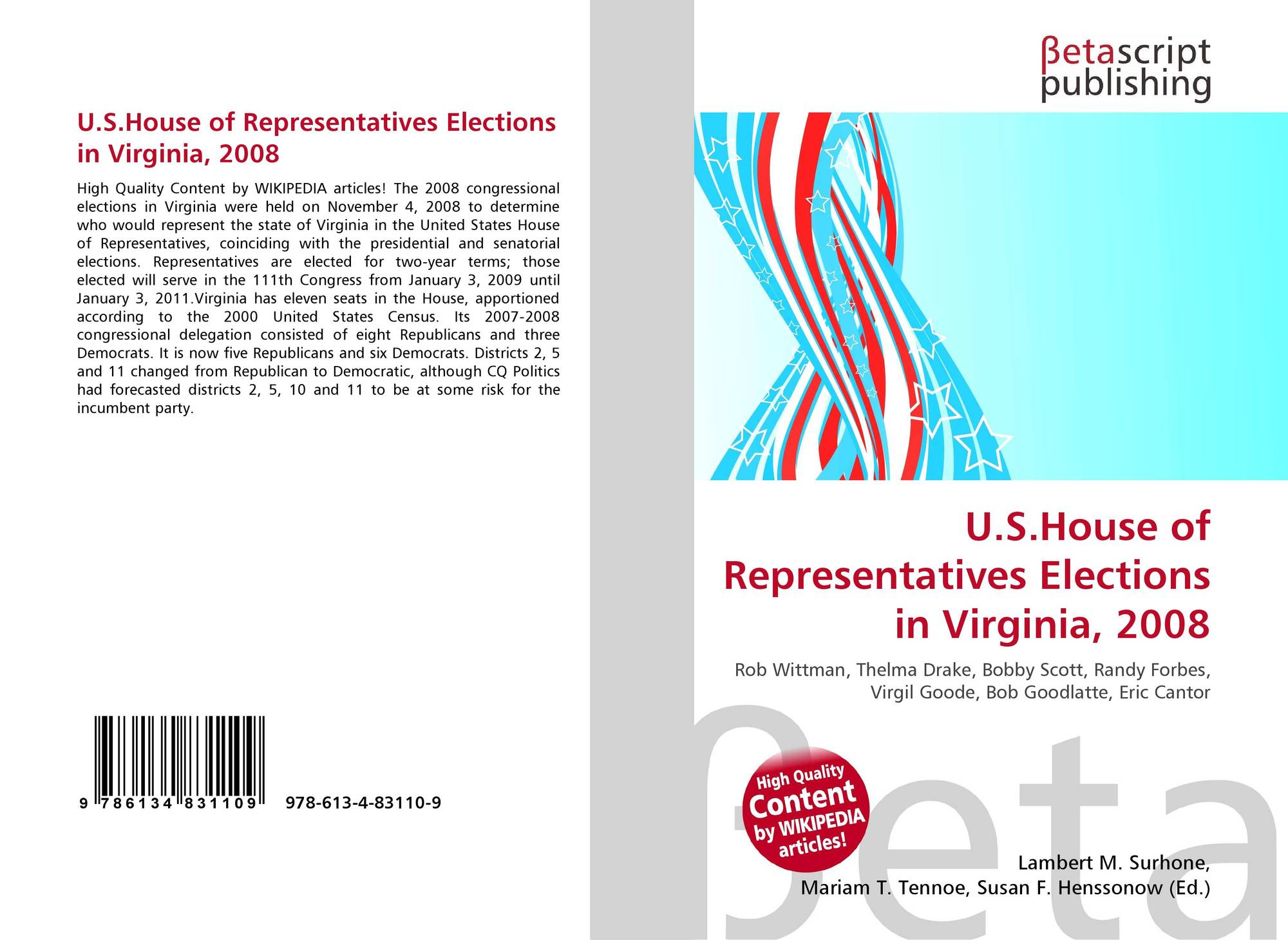 the definition of representative democracy and the risks of getting involved in electoral politics a Democracy is being undermined by 'responsive' politics  we get back from  the institutions of representative democracy — their purpose to.