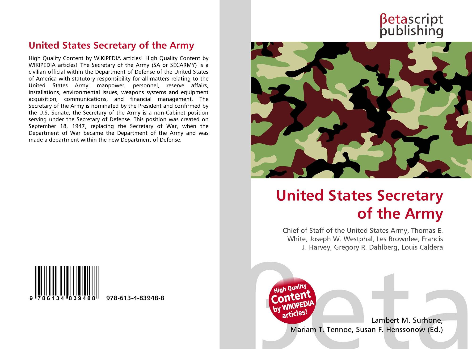 the anthrax panic in the united states from the secretary of defense §1580 title 10—armed forces page 932 ''(b) eligibility—individuals referred to in sub- section (a) are iraqi nationals who— ''(1) have received a special immigrant visa issued.