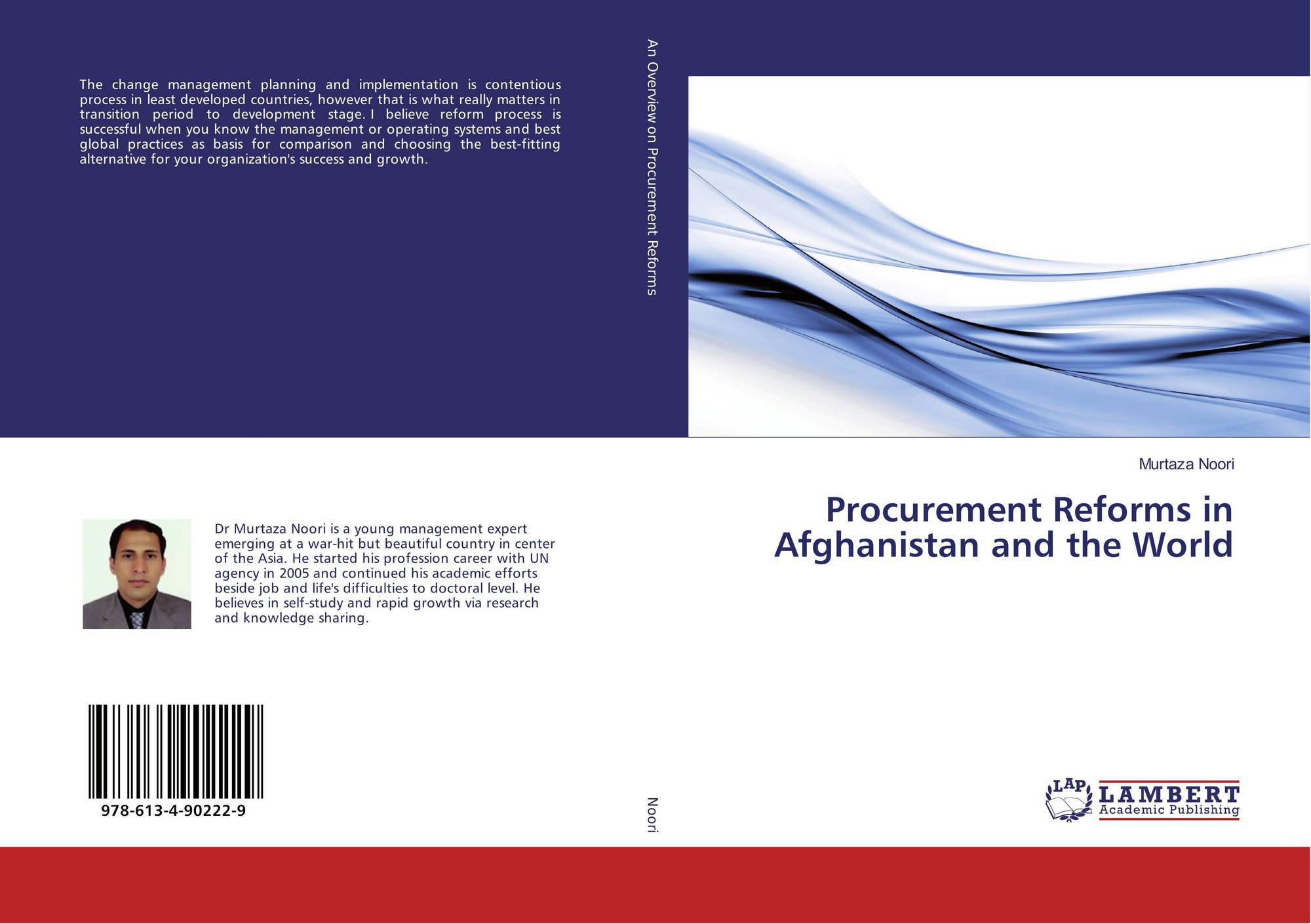 globalization process in afghanistan essay Read this essay on globalization and its impact on globalization is the process of instability in afghanistan not only.
