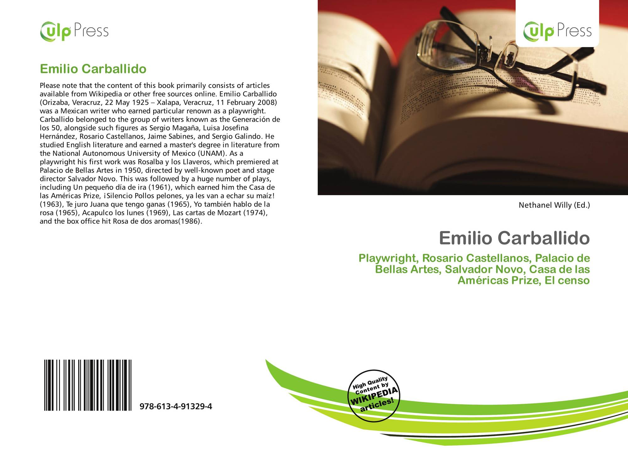 essay about emilio carballido Cultural anthropology interview essay paper research paper on internet addiction designer internet discursive essay korean and vietnamese language similarities essay katatagan ng kalooban essay about myself essayez horse racing une dissertation philosophie emerson essays second series dates 2017 cause and effect essay on migration causes of.