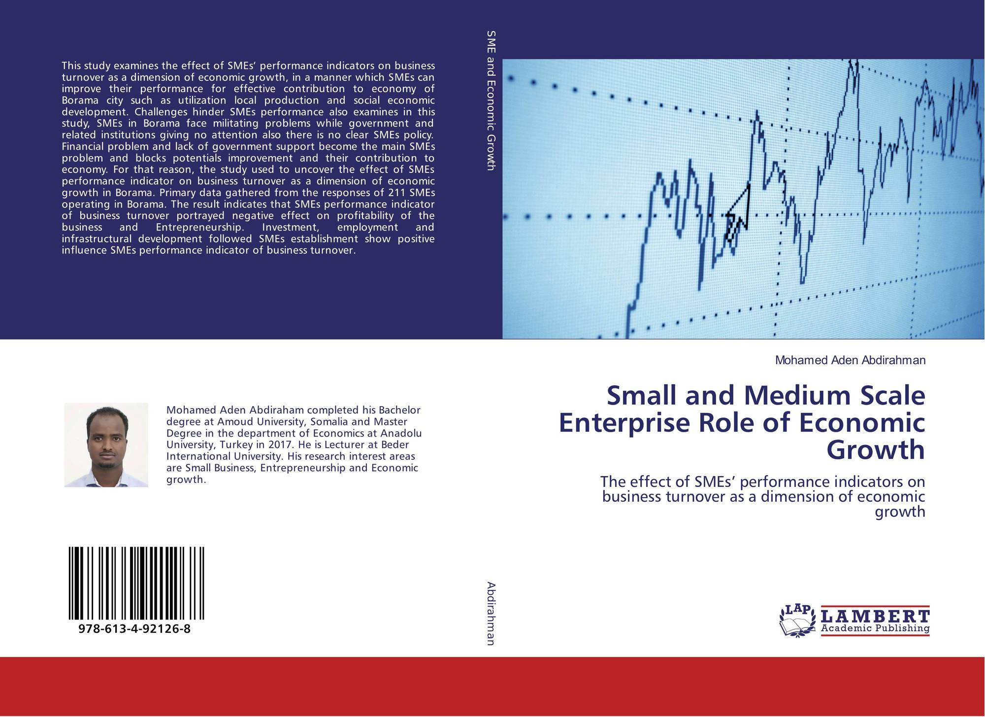 "small and medium scale enterprises in ghana commerce essay Dr ebenezer ankrah & collins christian yaw mensah ""measuring performance in small and medium scale enterprises in the manufacturing industry in ghana"" 35 international journal of research in business studies and management v2 i12 december 2015."