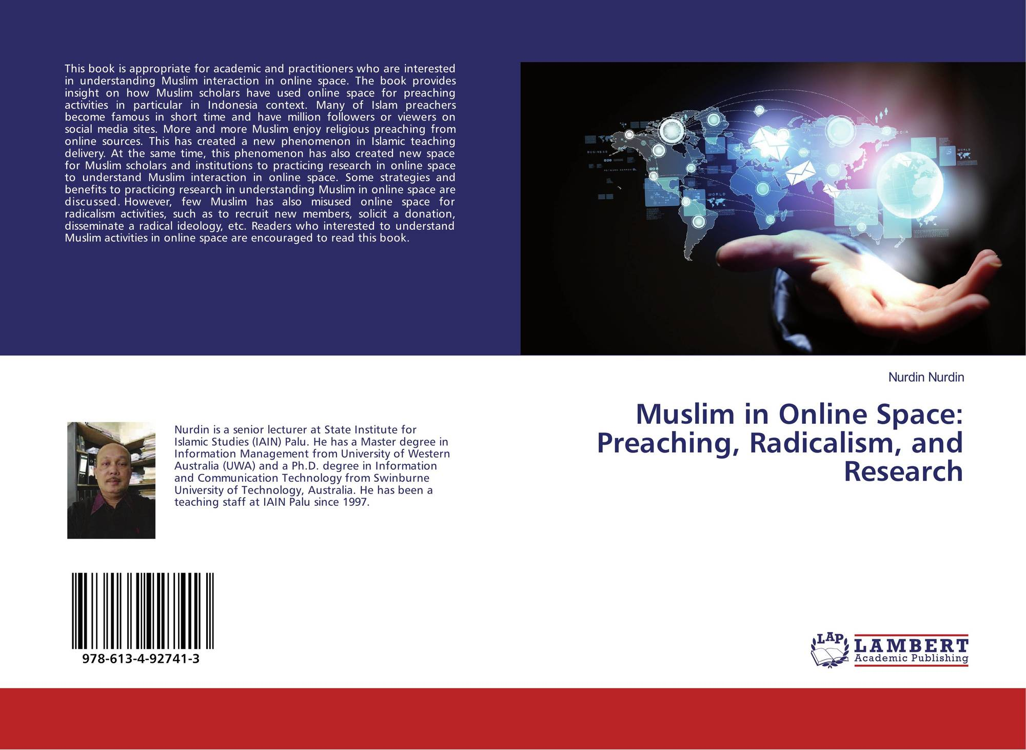 understanding the restrictions on social interaction between unrelated men and women in muslim socie What is muslim women's role in the islamic it's their way of living in social and public life which marks the tension between the men and the women.