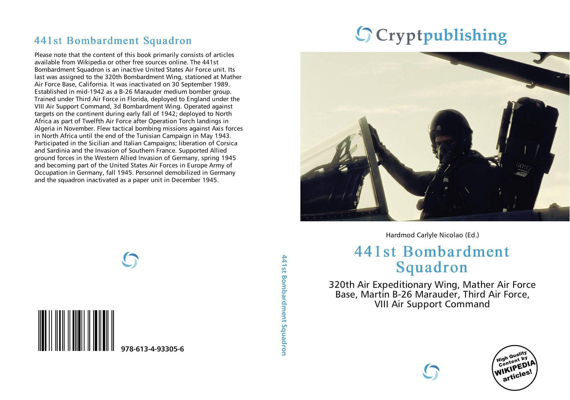 Search Results For Dive Bomber B 26 Marauder Engine Diagram Bookcover Of 441st Bombardment Squadron Omni Badge 9307e2201e5f762643a64561af3456be64a87707602f96b92ef18a9bbcada116