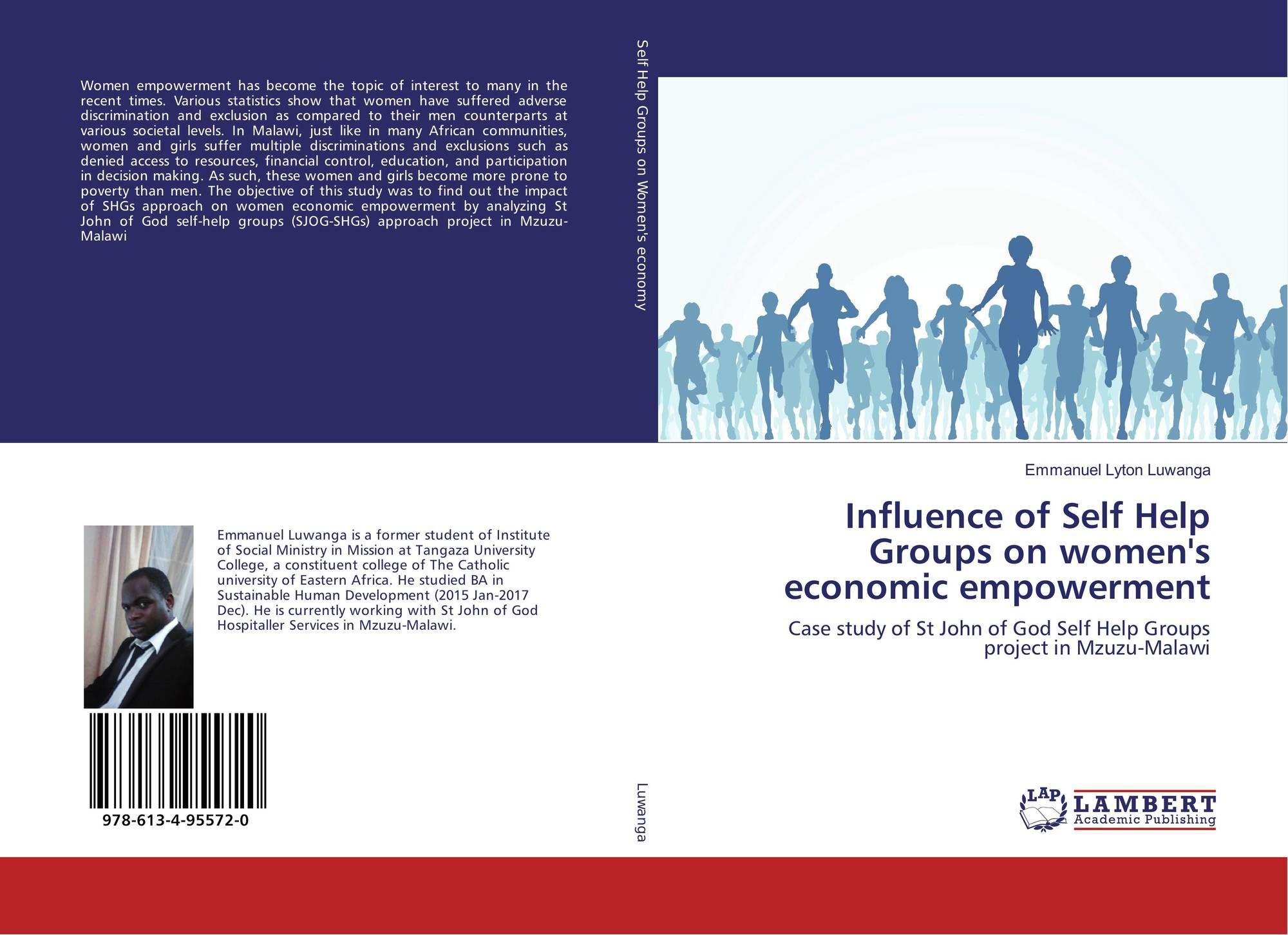 impact of self help groups economics essay Help groups the main aim of this paper is to examine the impact of self-help  group in socio-economic development of india self-help groups have been.