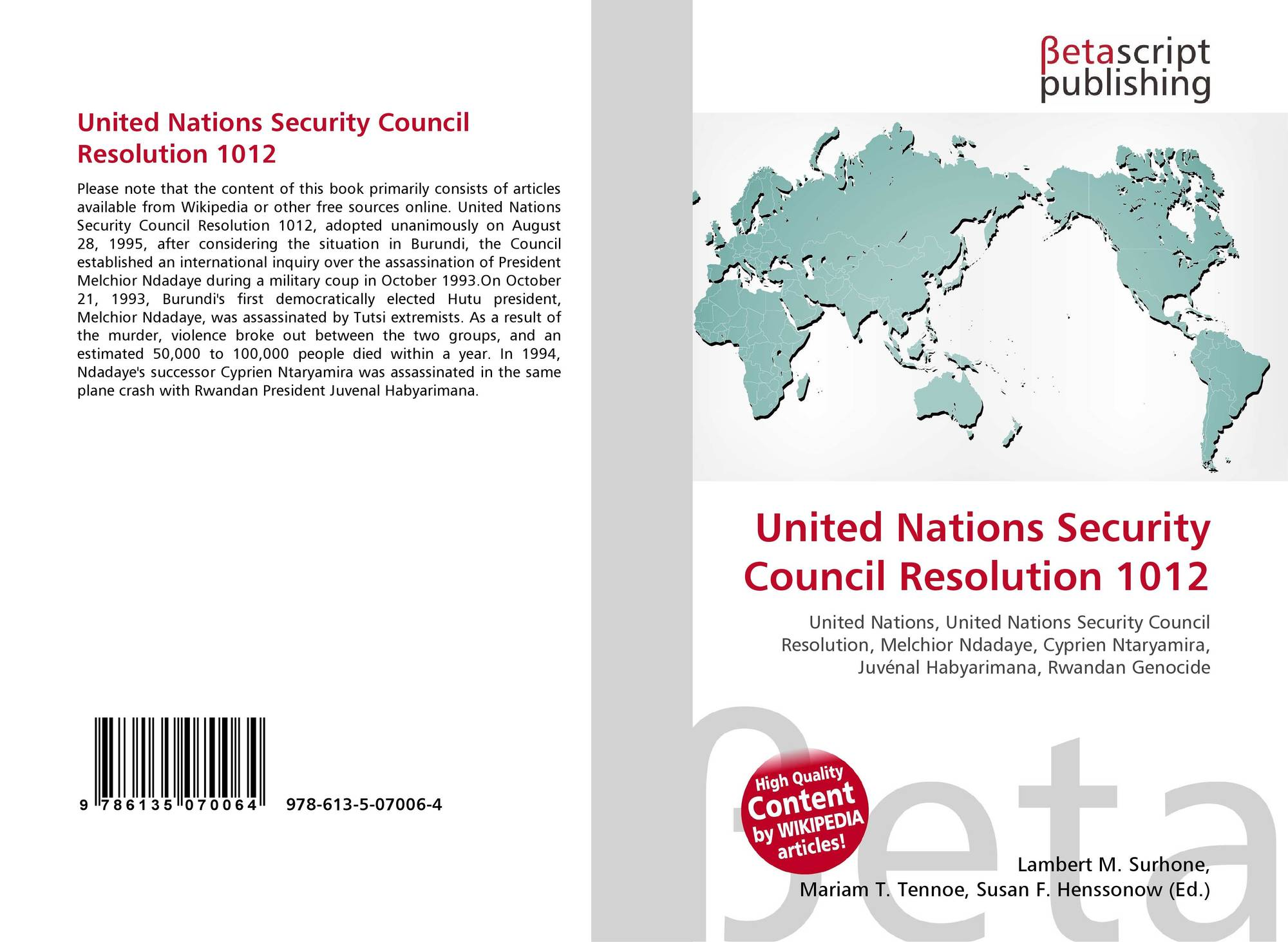 role of the united nations in conflict resolution politics essay Pakistan's role in the uno pakistan is proud to play its role in the peace-keeping missions of the united nations pakistan became its member on 30th september,1947 ie just after one month's creation of it on the world map as a new country.