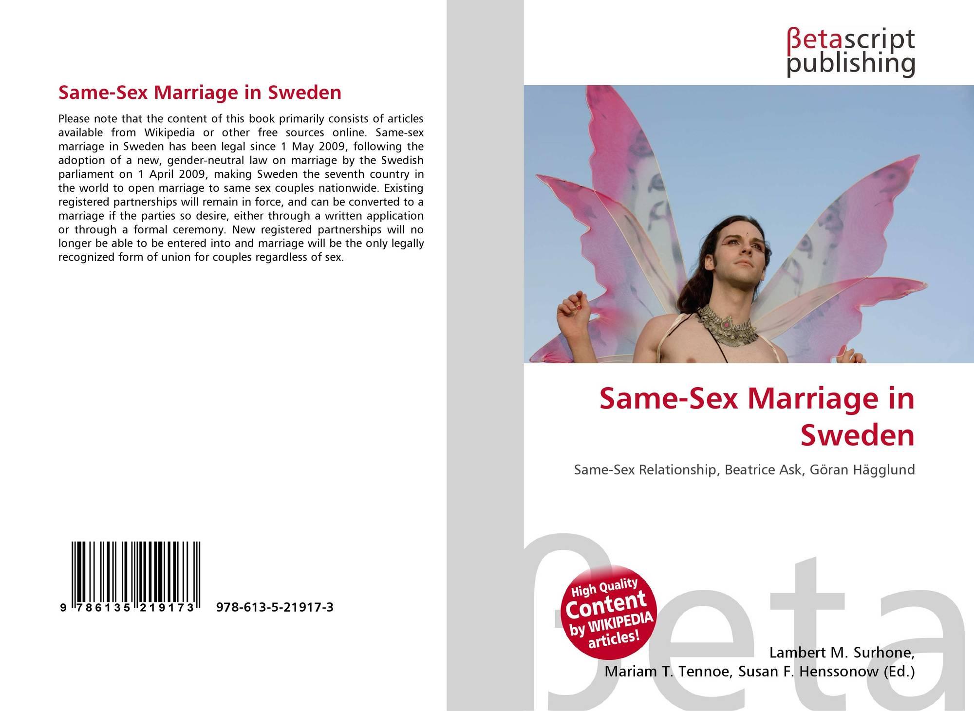 gallert-same-sex-marriage-books