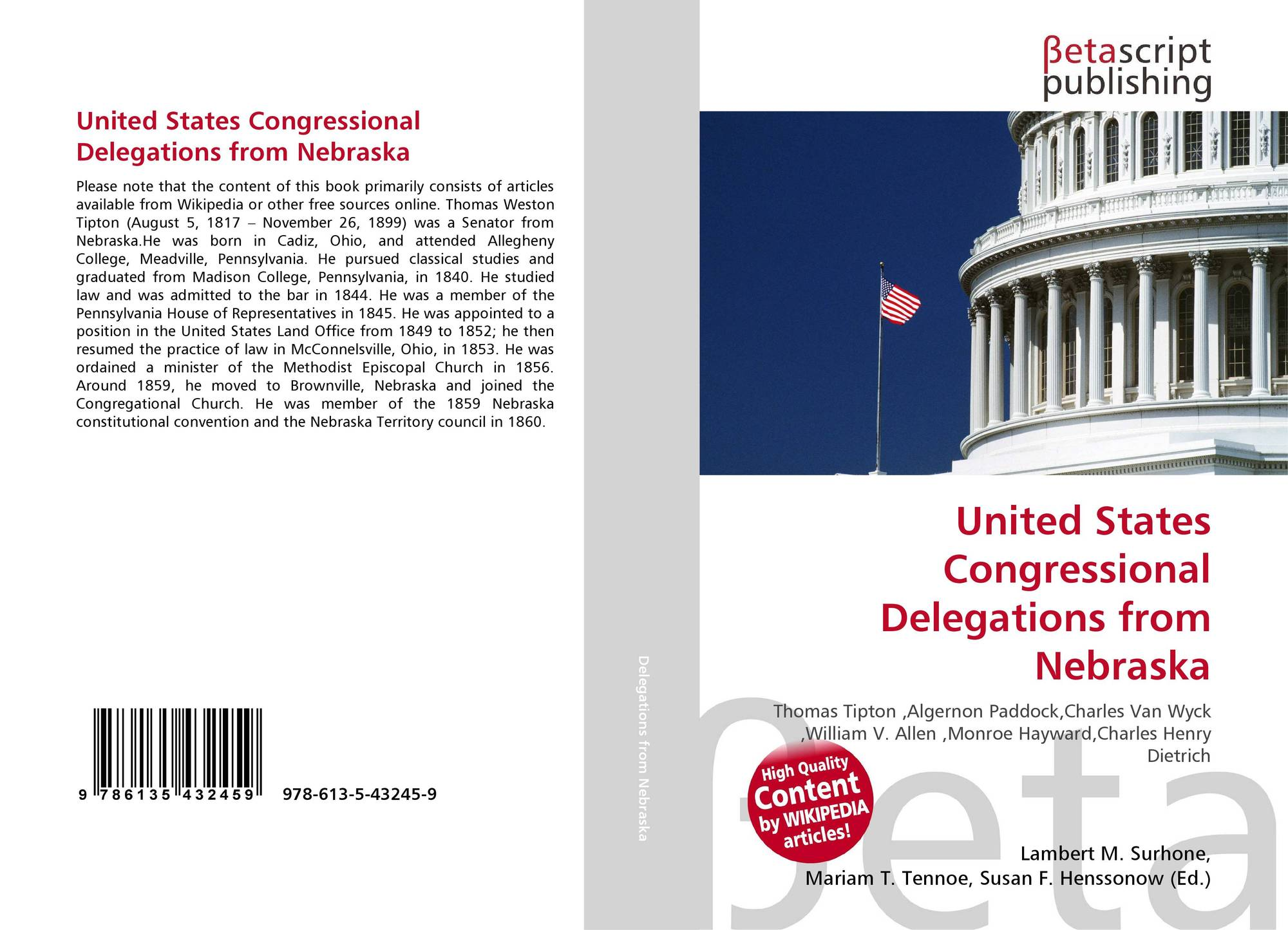 an analysis of the process of the electoral college in the united states congress The electoral college is the indirect process for electing the president and vice president of the united states prescribed by the us constitution, it is the compromise between a direct, popular vote and a vote of only members of congress.
